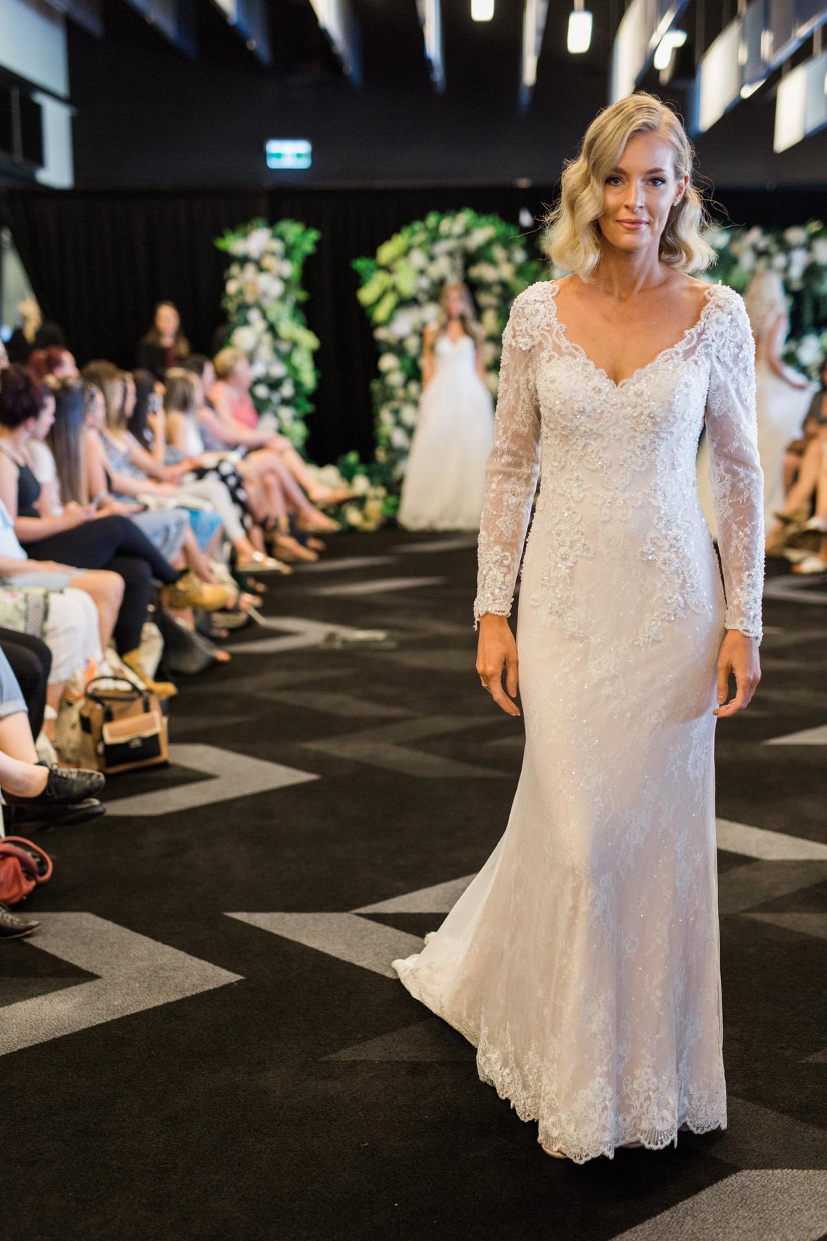 Love-Wedding-Festival-Sydney-Wedding-Gown-Jean-Fox-Bridal-11.jpg