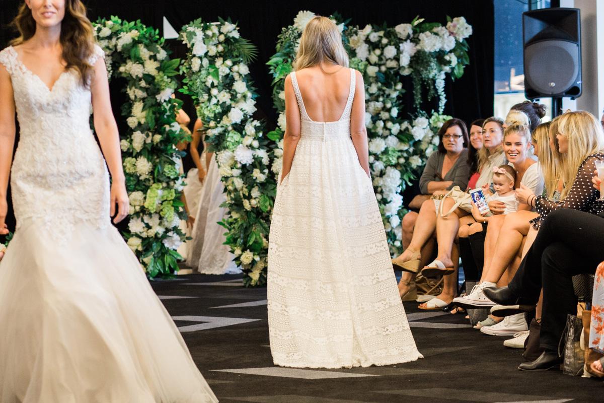 Love-Wedding-Festival-Sydney-Wedding-Gown-Jean-Fox-Bridal-12.jpg