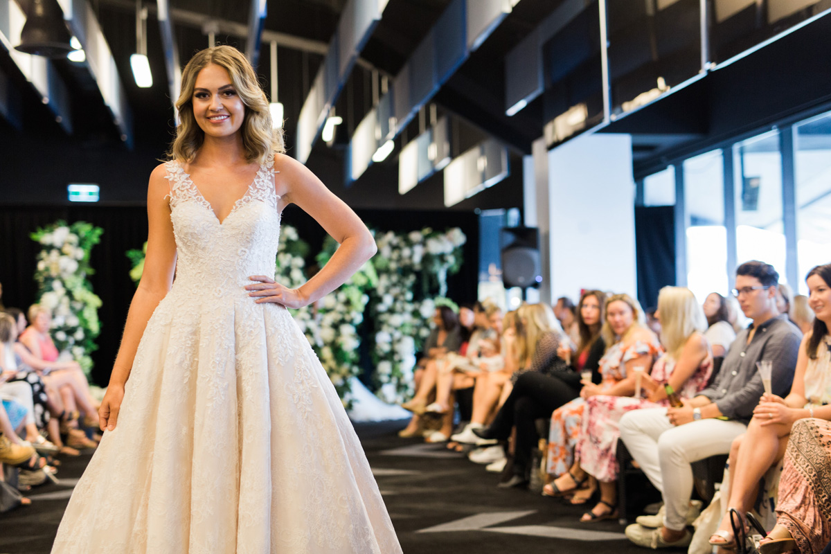 Love-Wedding-Festival-Sydney-Wedding-Gown-Jean-Fox-Bridal-13.jpg