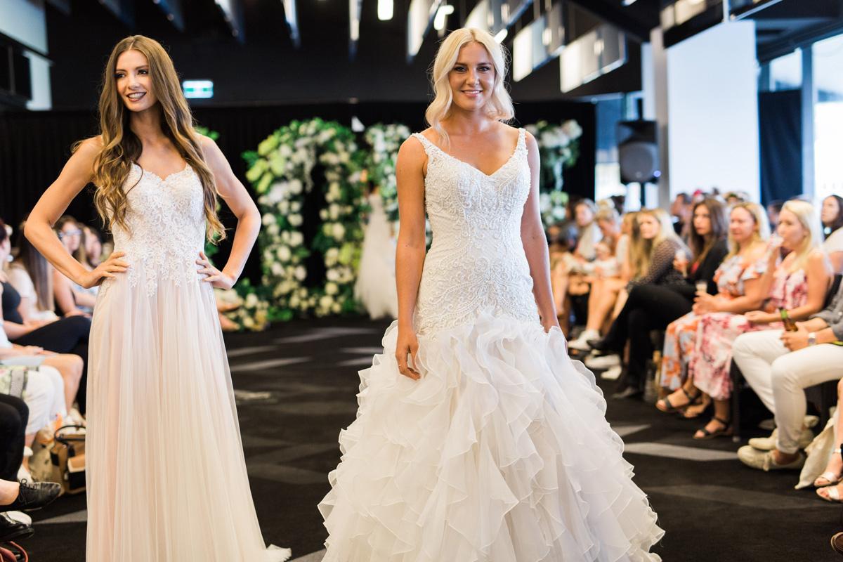Love-Wedding-Festival-Sydney-Wedding-Gown-Jean-Fox-Bridal-14.jpg