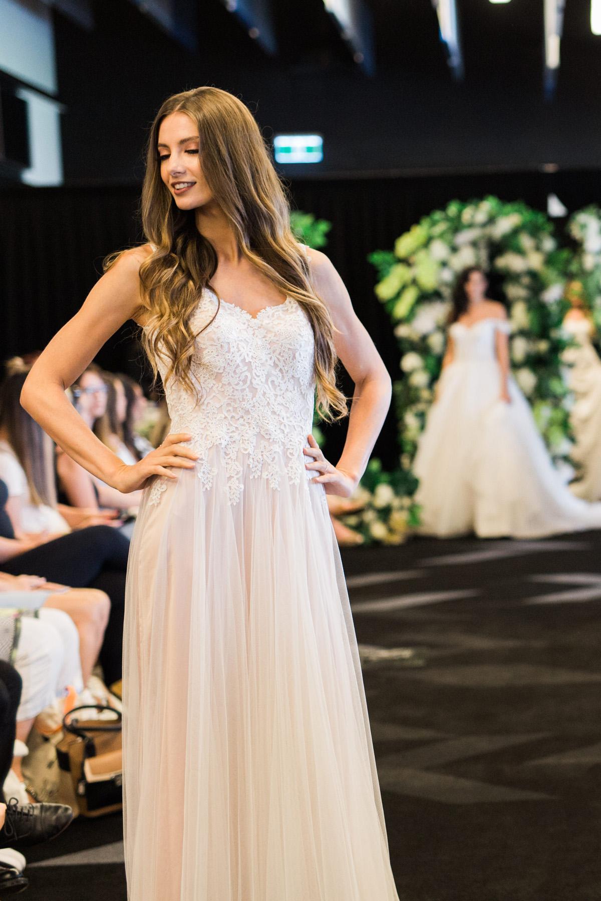 Love-Wedding-Festival-Sydney-Wedding-Gown-Jean-Fox-Bridal-15.jpg