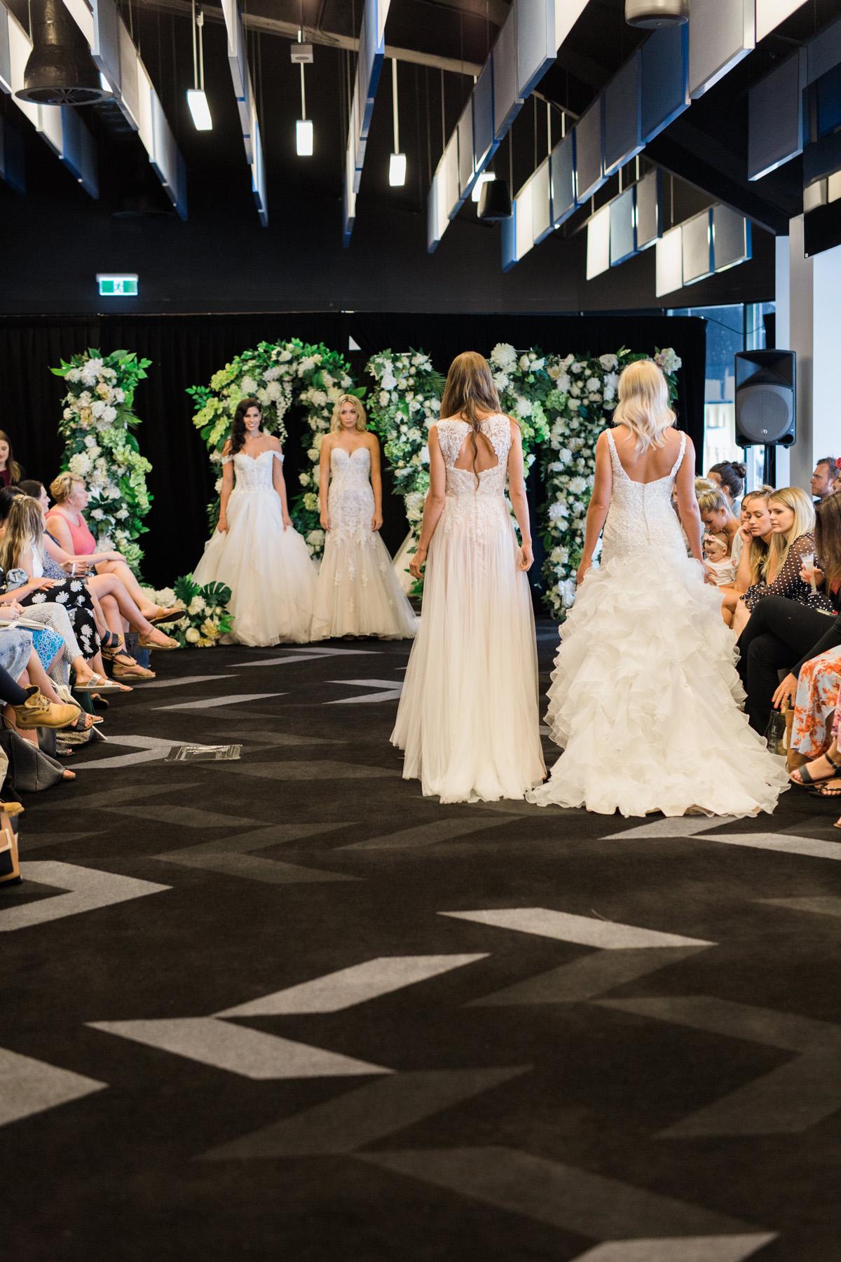 Love-Wedding-Festival-Sydney-Wedding-Gown-Jean-Fox-Bridal-16.jpg