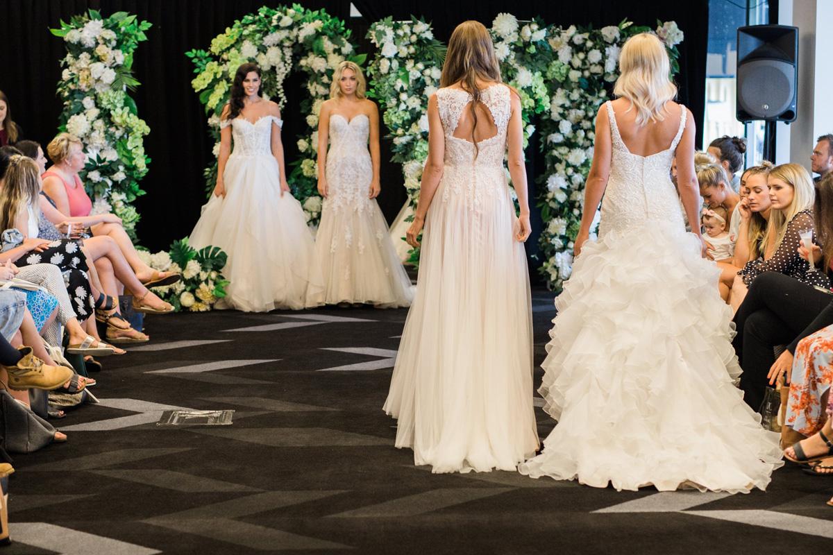 Love-Wedding-Festival-Sydney-Wedding-Gown-Jean-Fox-Bridal-17.jpg