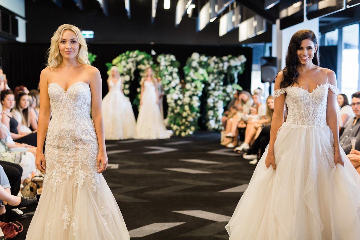 Love-Wedding-Festival-Sydney-Wedding-Gown-Jean-Fox-Bridal-18.jpg