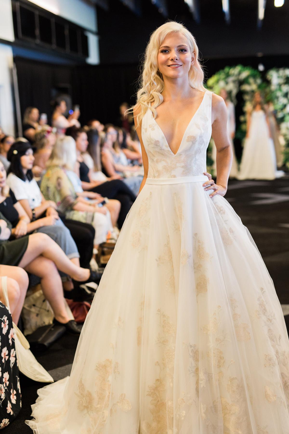 Love-Wedding-Festival-Sydney-Wedding-Gown-Jean-Fox-Bridal-19.jpg