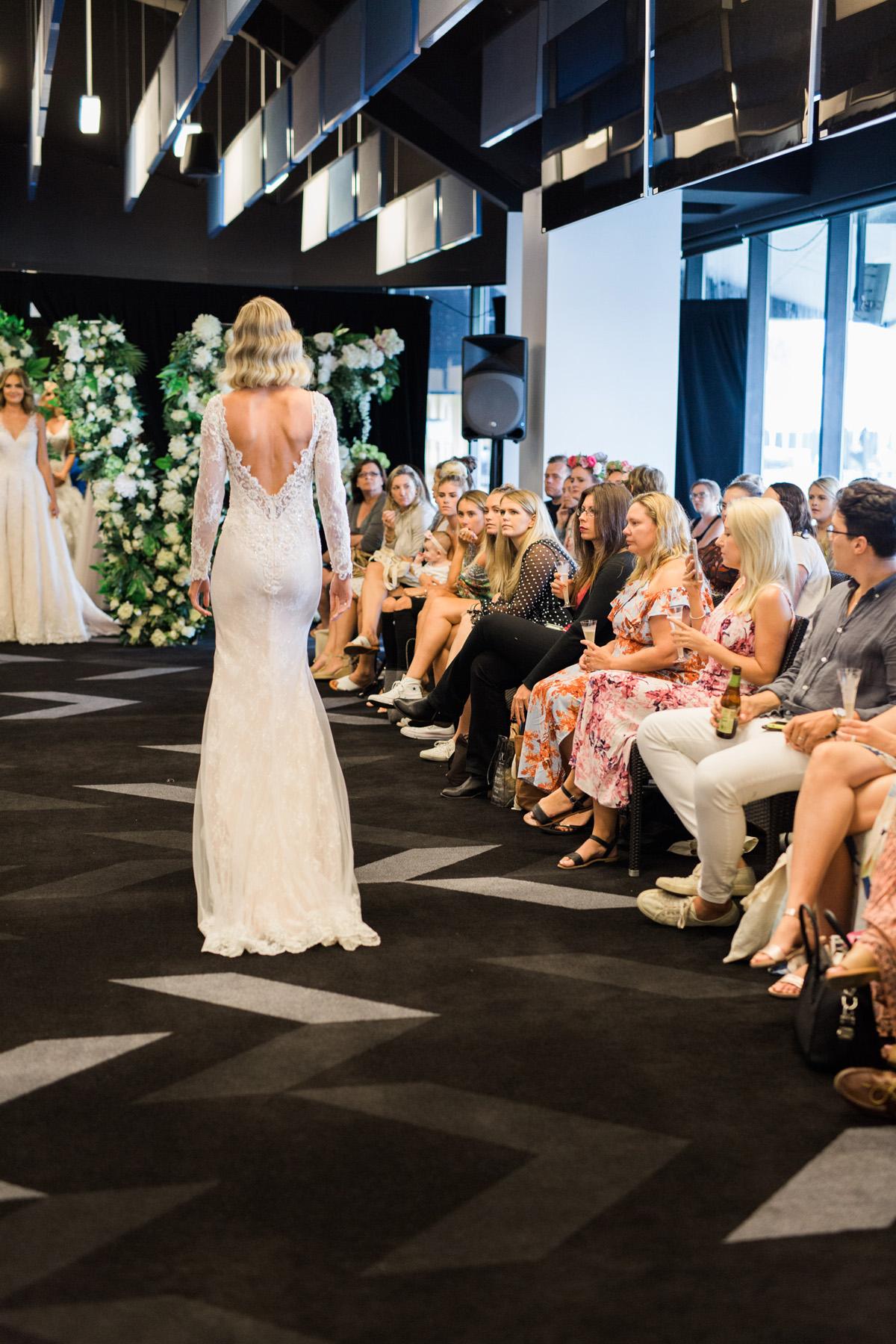 Love-Wedding-Festival-Sydney-Wedding-Gown-Jean-Fox-Bridal-23.jpg