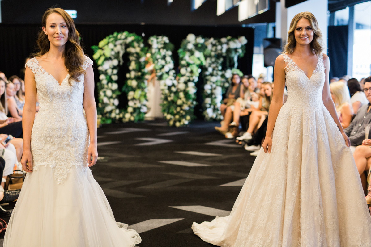 Love-Wedding-Festival-Sydney-Wedding-Gown-Jean-Fox-Bridal-24.jpg