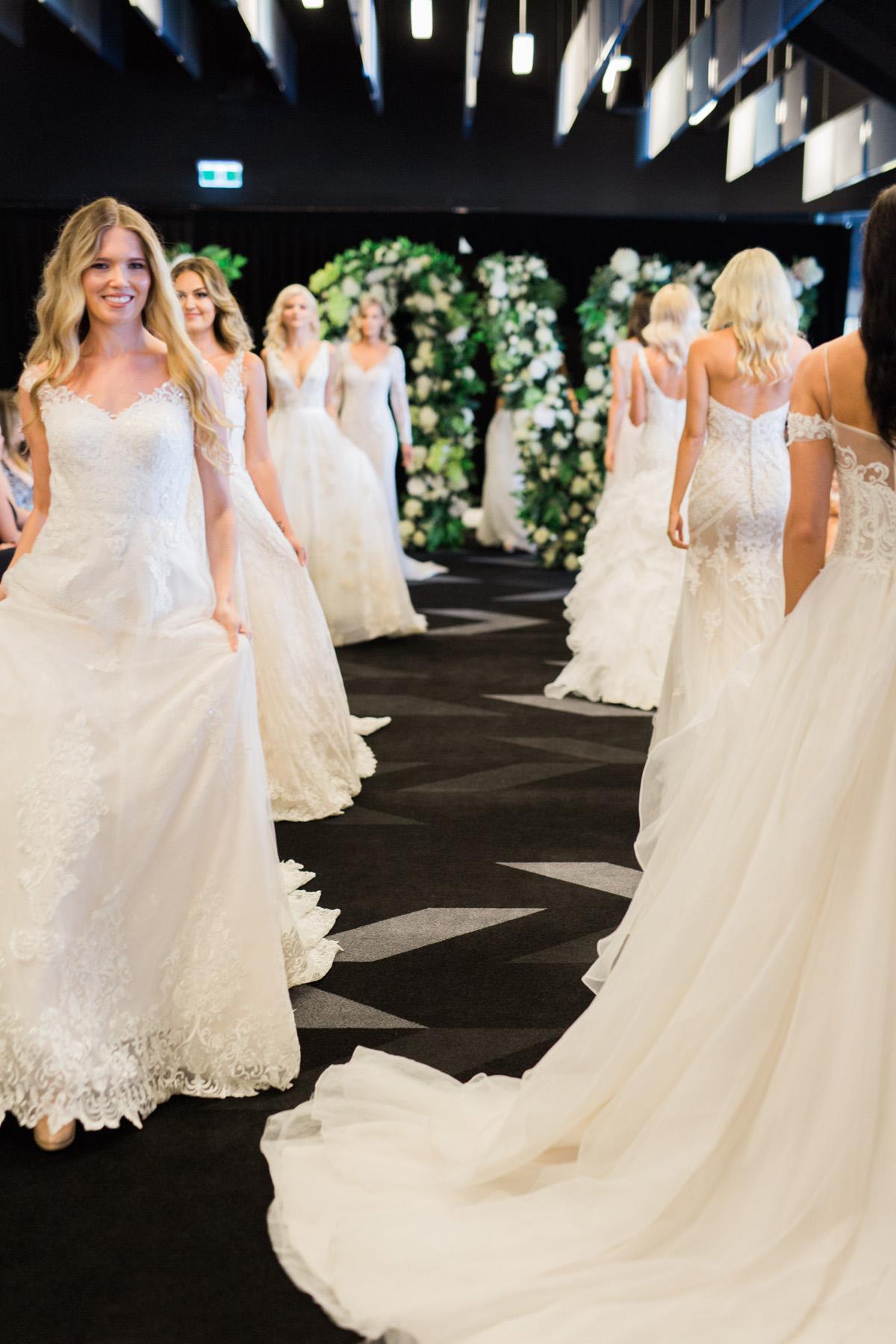 Love-Wedding-Festival-Sydney-Wedding-Gown-Jean-Fox-Bridal-26.jpg