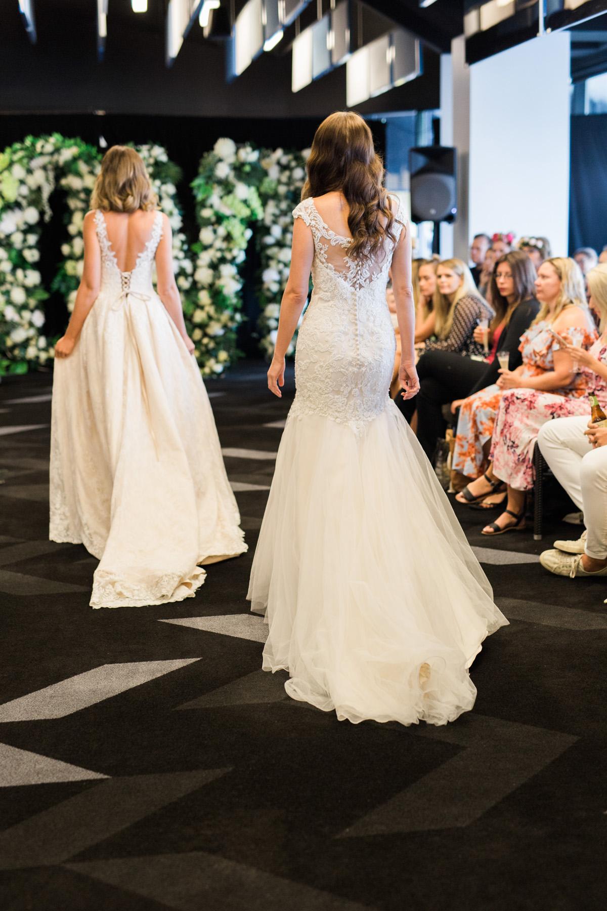 Love-Wedding-Festival-Sydney-Wedding-Gown-Jean-Fox-Bridal-25.jpg