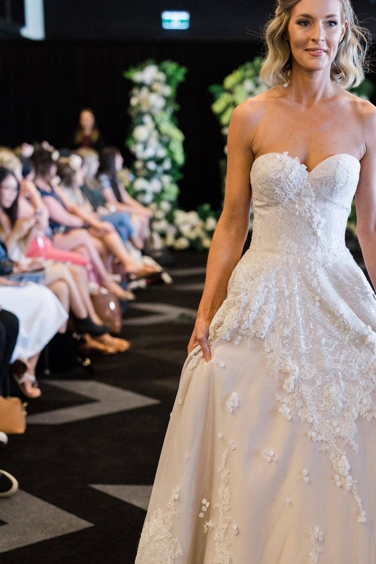 Love-Wedding-Festival-Sydney-Wedding-Gown-Instyle-Bridal-1.jpg