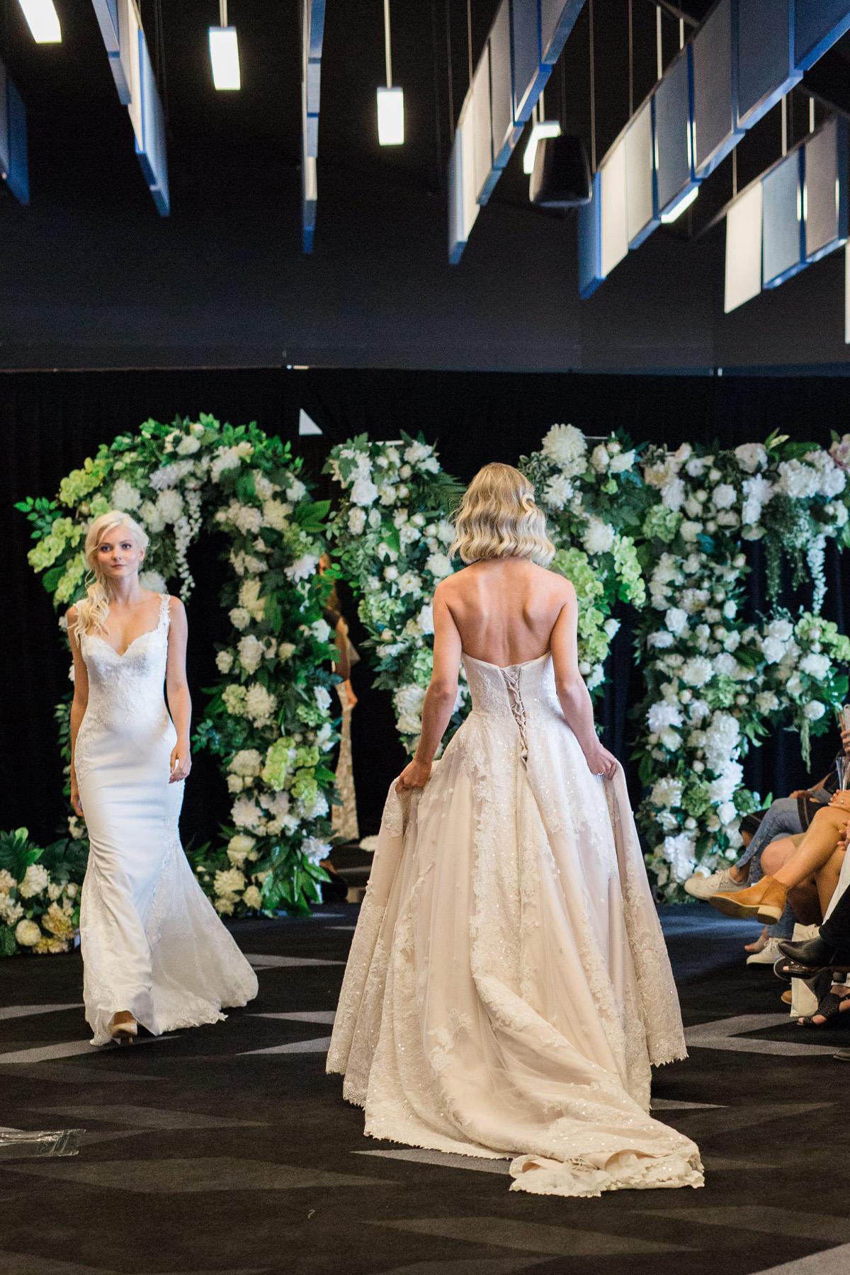 Love-Wedding-Festival-Sydney-Wedding-Gown-Instyle-Bridal-2.jpg