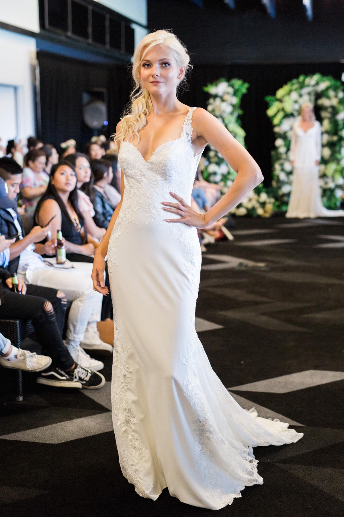 Love-Wedding-Festival-Sydney-Wedding-Gown-Instyle-Bridal-3.jpg