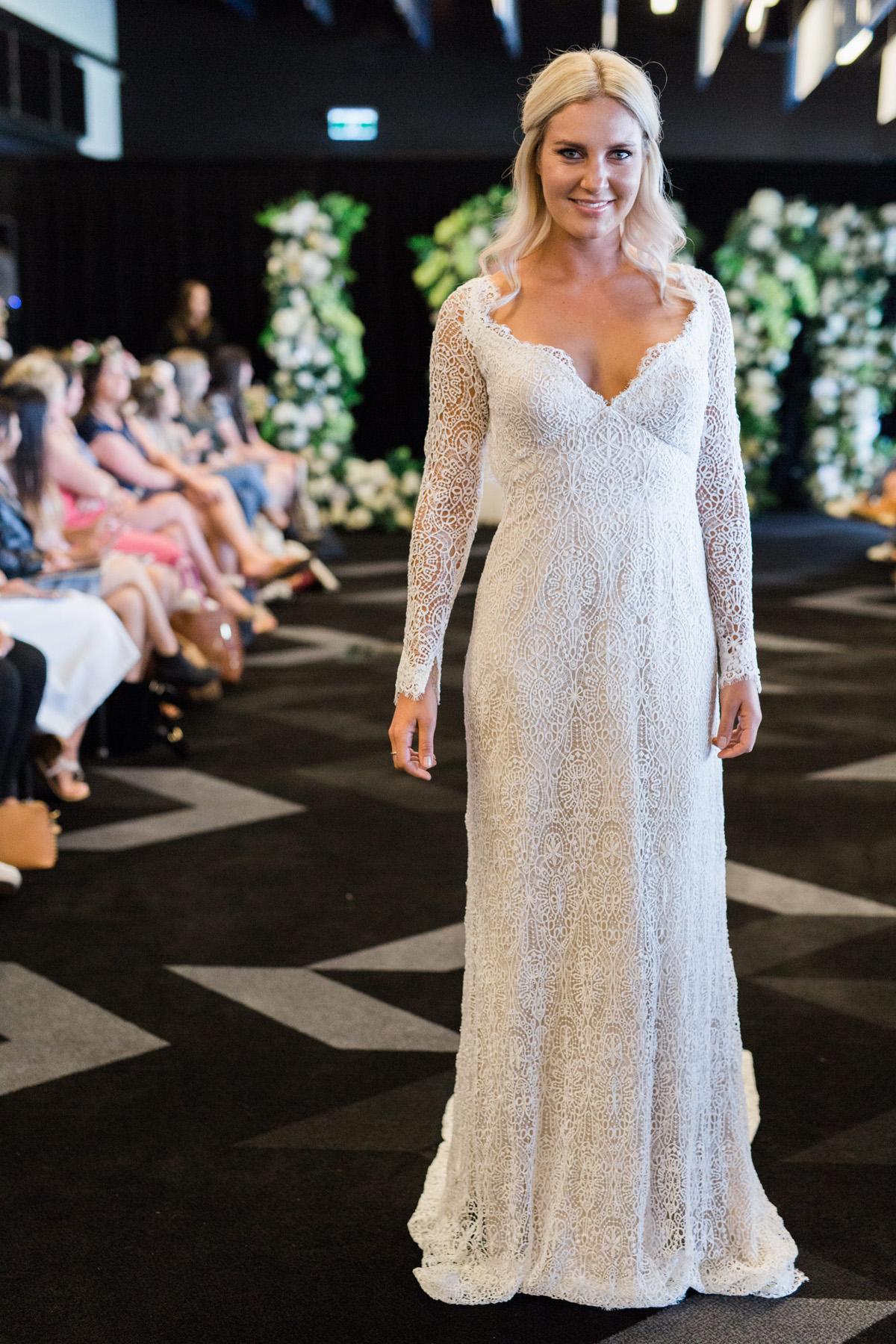 Love-Wedding-Festival-Sydney-Wedding-Gown-Instyle-Bridal-4.jpg
