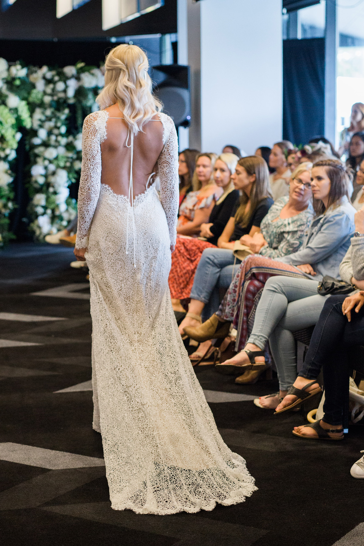 Love-Wedding-Festival-Sydney-Wedding-Gown-Instyle-Bridal-5.jpg