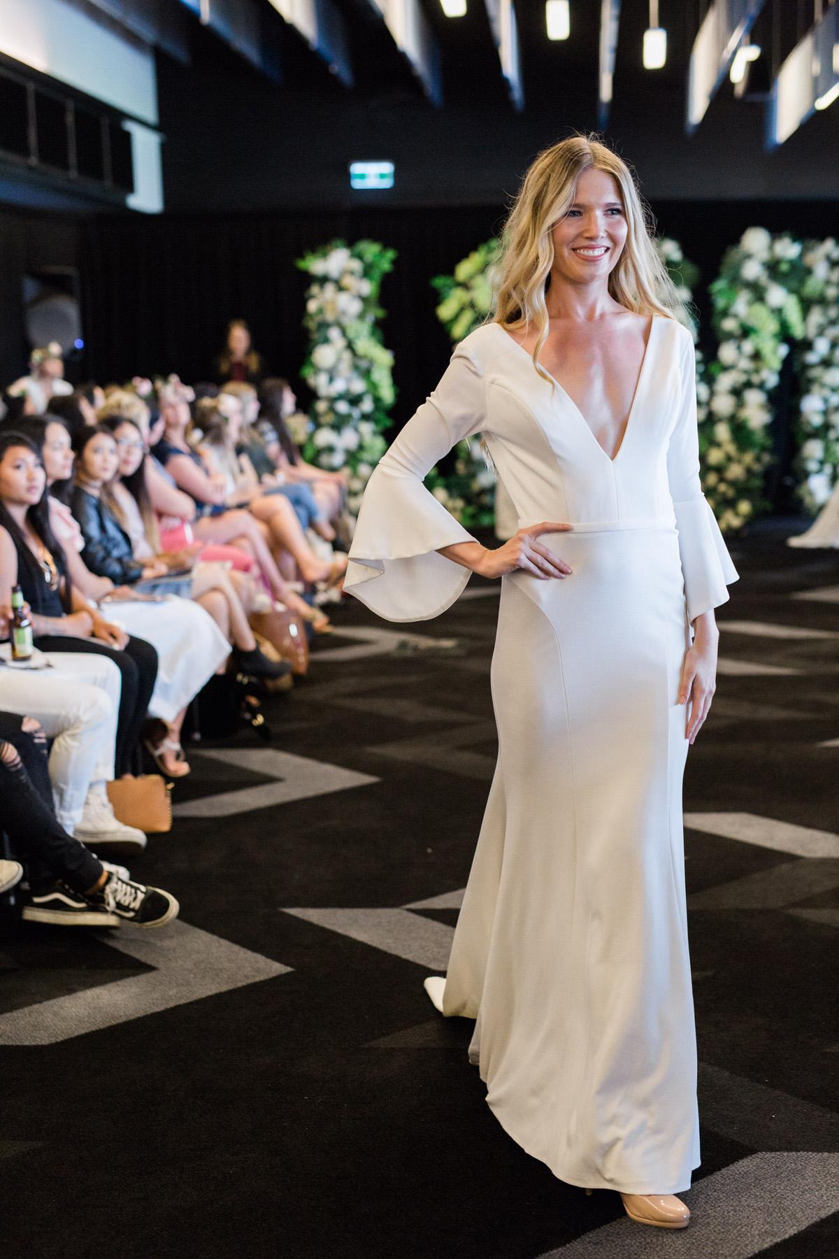 Love-Wedding-Festival-Sydney-Wedding-Gown-Instyle-Bridal-6.jpg