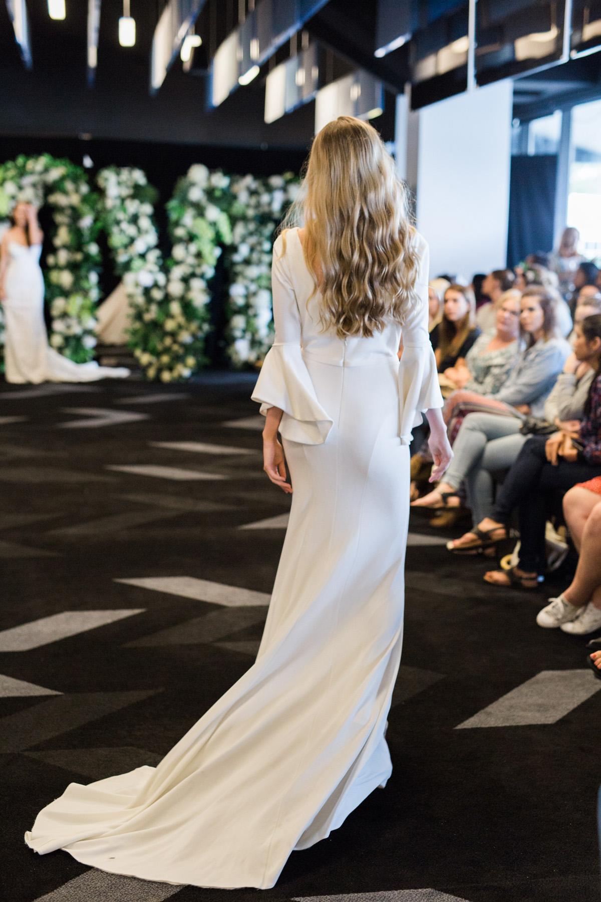 Love-Wedding-Festival-Sydney-Wedding-Gown-Instyle-Bridal-7.jpg