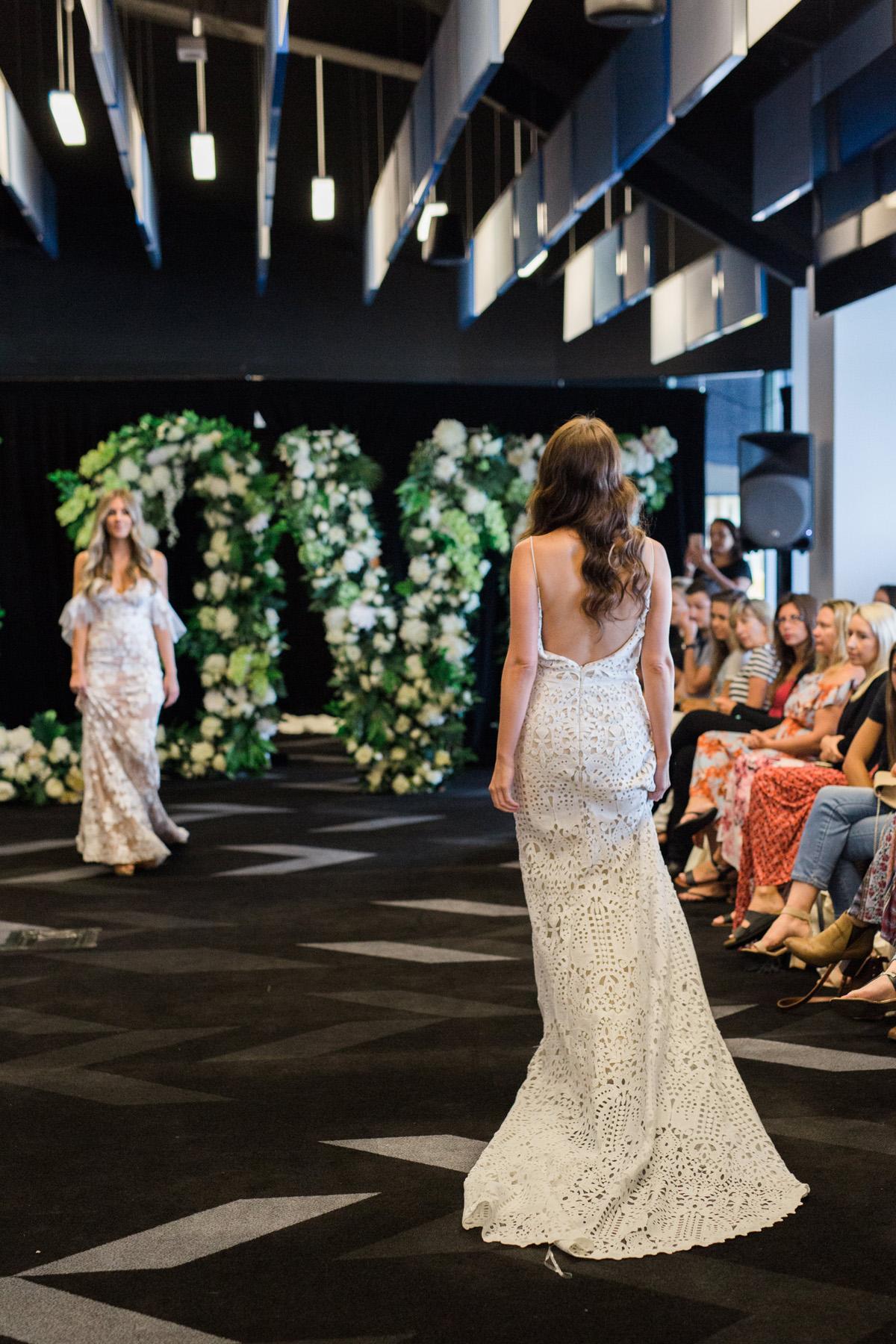 Love-Wedding-Festival-Sydney-Wedding-Gown-Instyle-Bridal-9.jpg