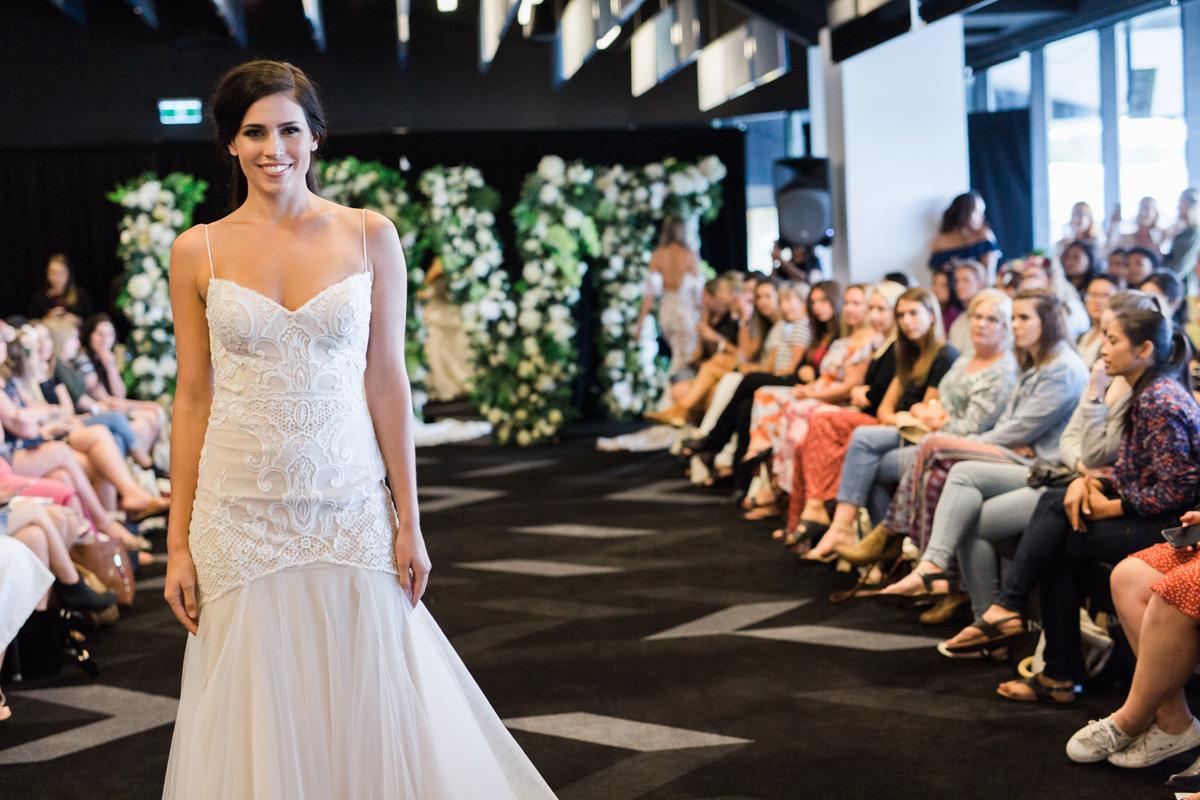 Love-Wedding-Festival-Sydney-Wedding-Gown-Instyle-Bridal-11.jpg