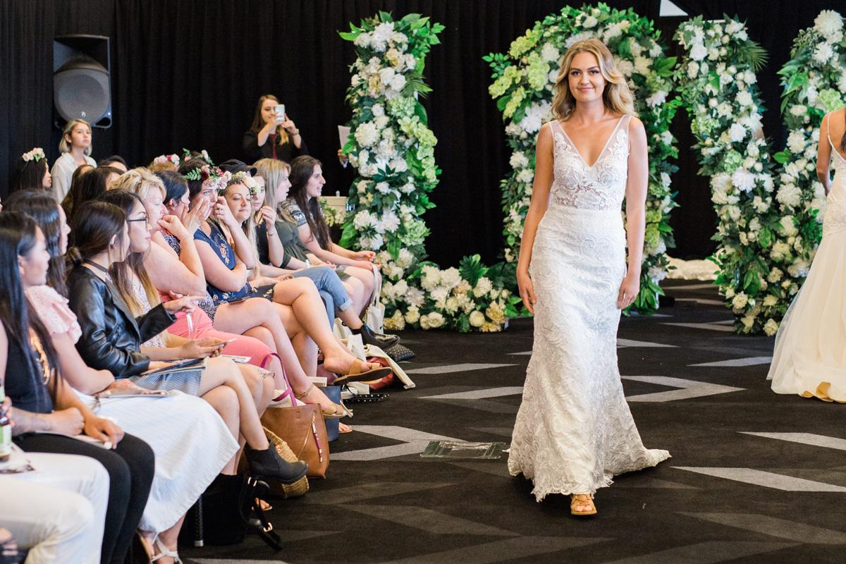 Love-Wedding-Festival-Sydney-Wedding-Gown-Instyle-Bridal-12.jpg