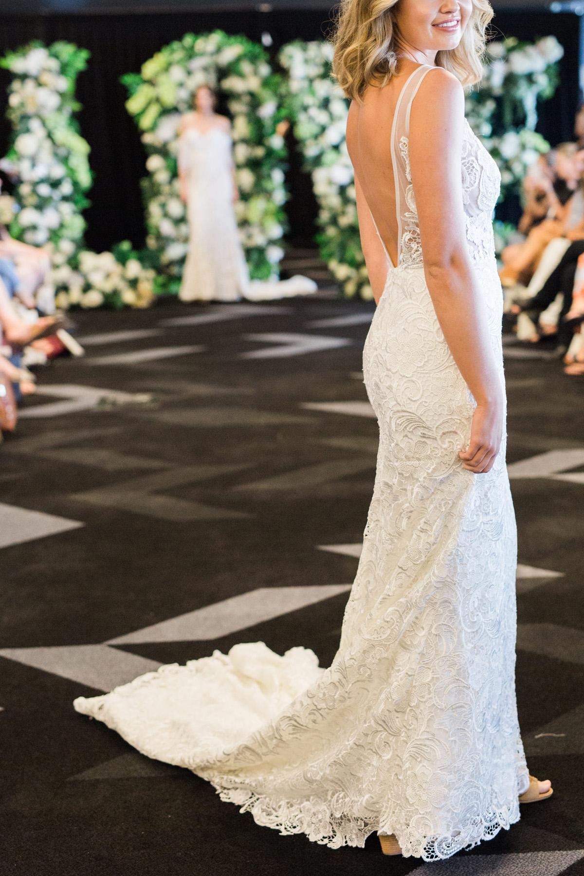 Love-Wedding-Festival-Sydney-Wedding-Gown-Instyle-Bridal-13.jpg
