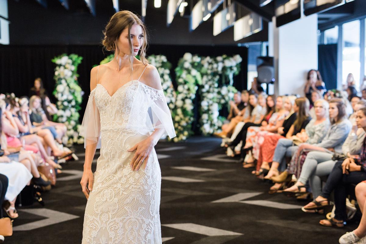 Love-Wedding-Festival-Sydney-Wedding-Gown-Instyle-Bridal-14.jpg