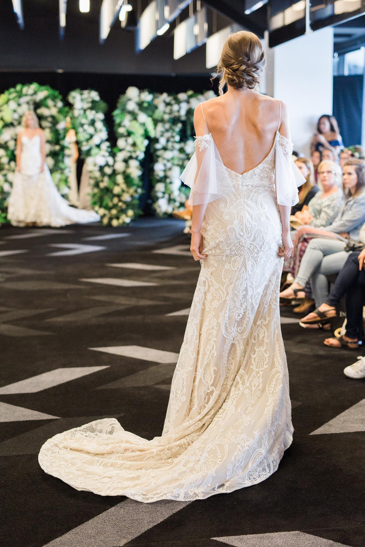 Love-Wedding-Festival-Sydney-Wedding-Gown-Instyle-Bridal-16.jpg