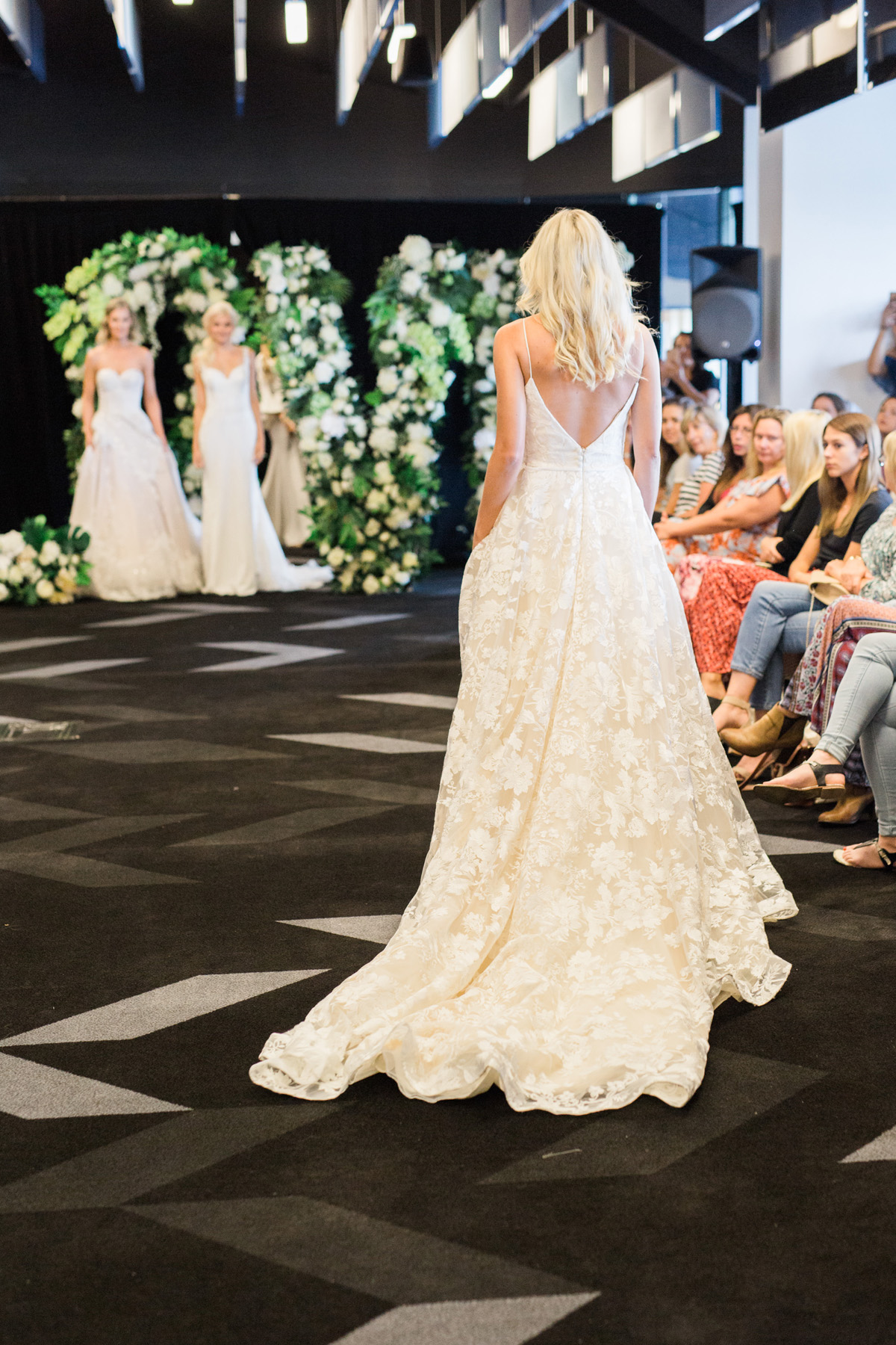 Love-Wedding-Festival-Sydney-Wedding-Gown-Instyle-Bridal-18.jpg