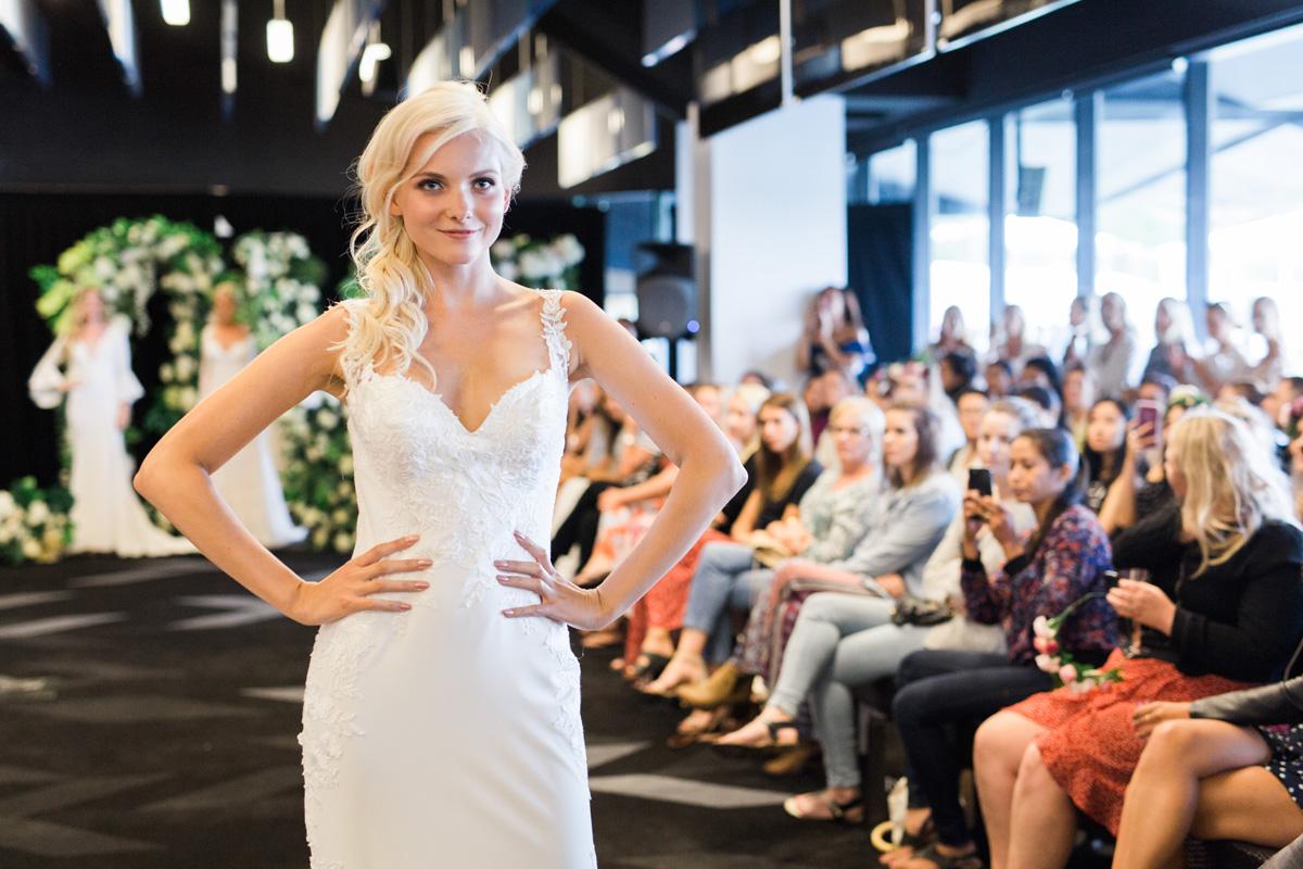 Love-Wedding-Festival-Sydney-Wedding-Gown-Instyle-Bridal-19.jpg