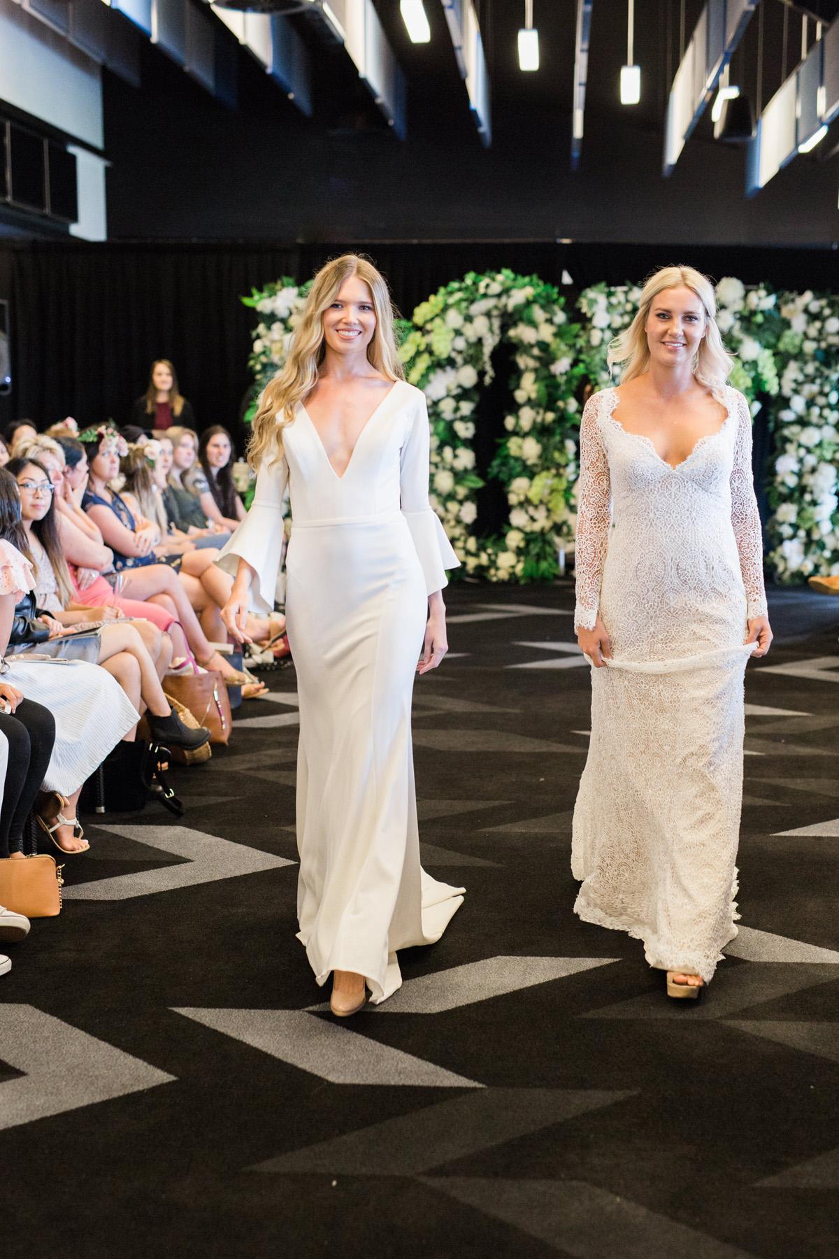 Love-Wedding-Festival-Sydney-Wedding-Gown-Instyle-Bridal-20.jpg