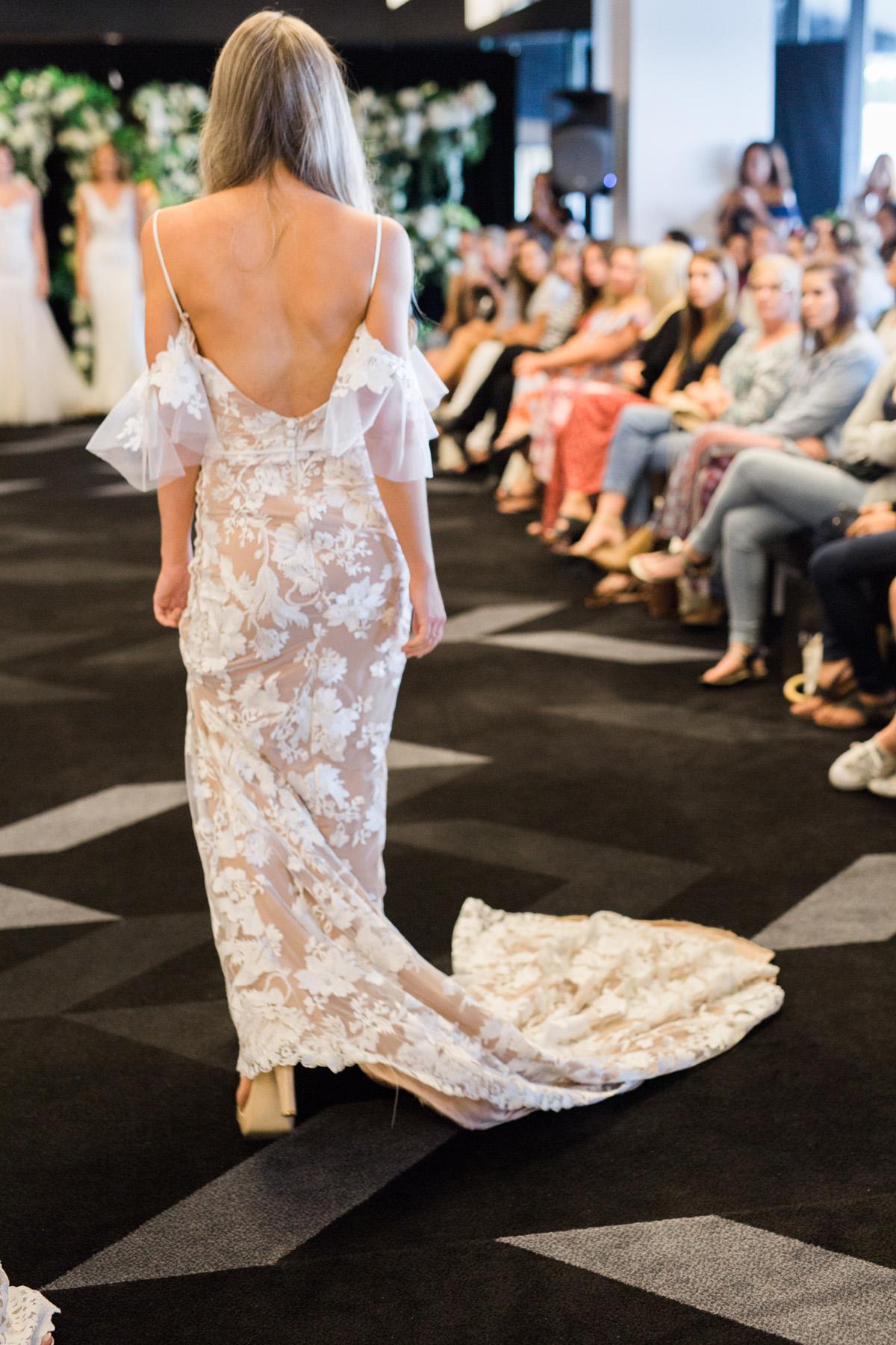 Love-Wedding-Festival-Sydney-Wedding-Gown-Instyle-Bridal-22.jpg