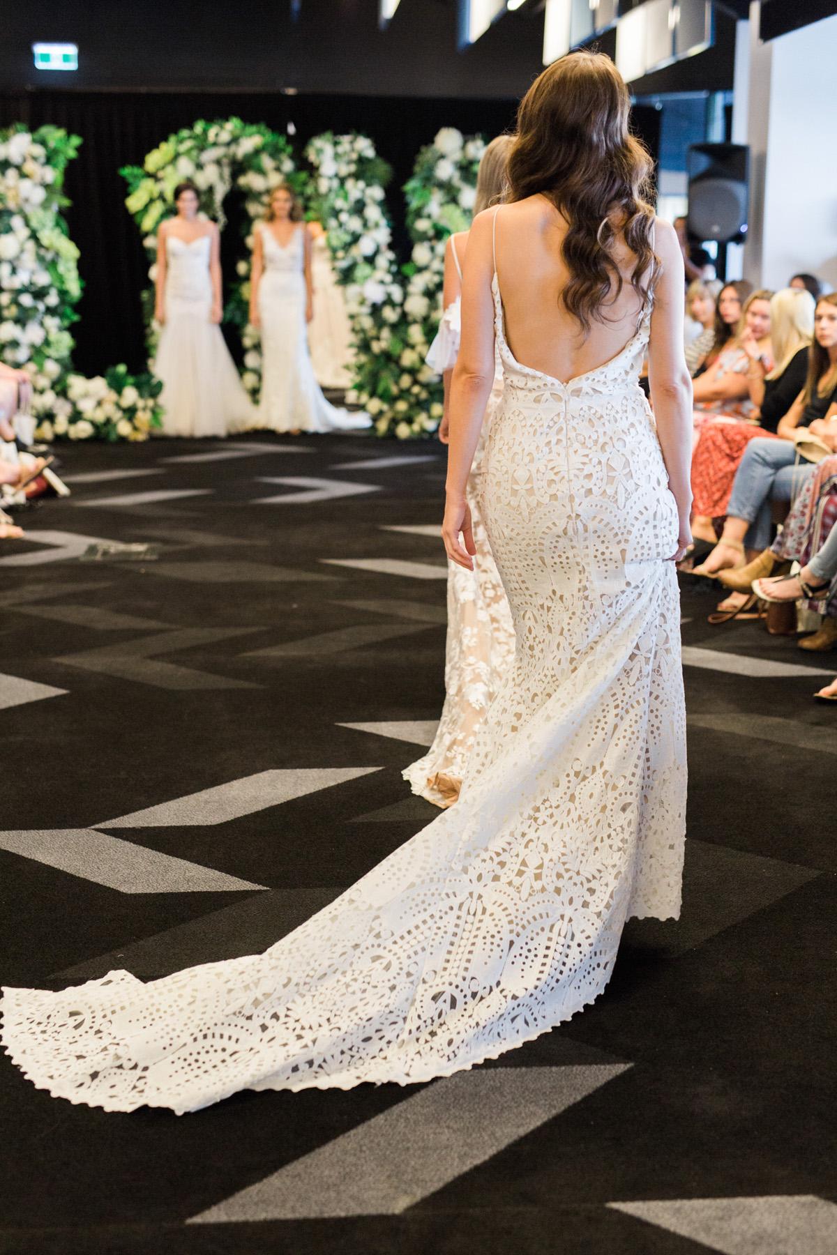 Love-Wedding-Festival-Sydney-Wedding-Gown-Instyle-Bridal-23.jpg