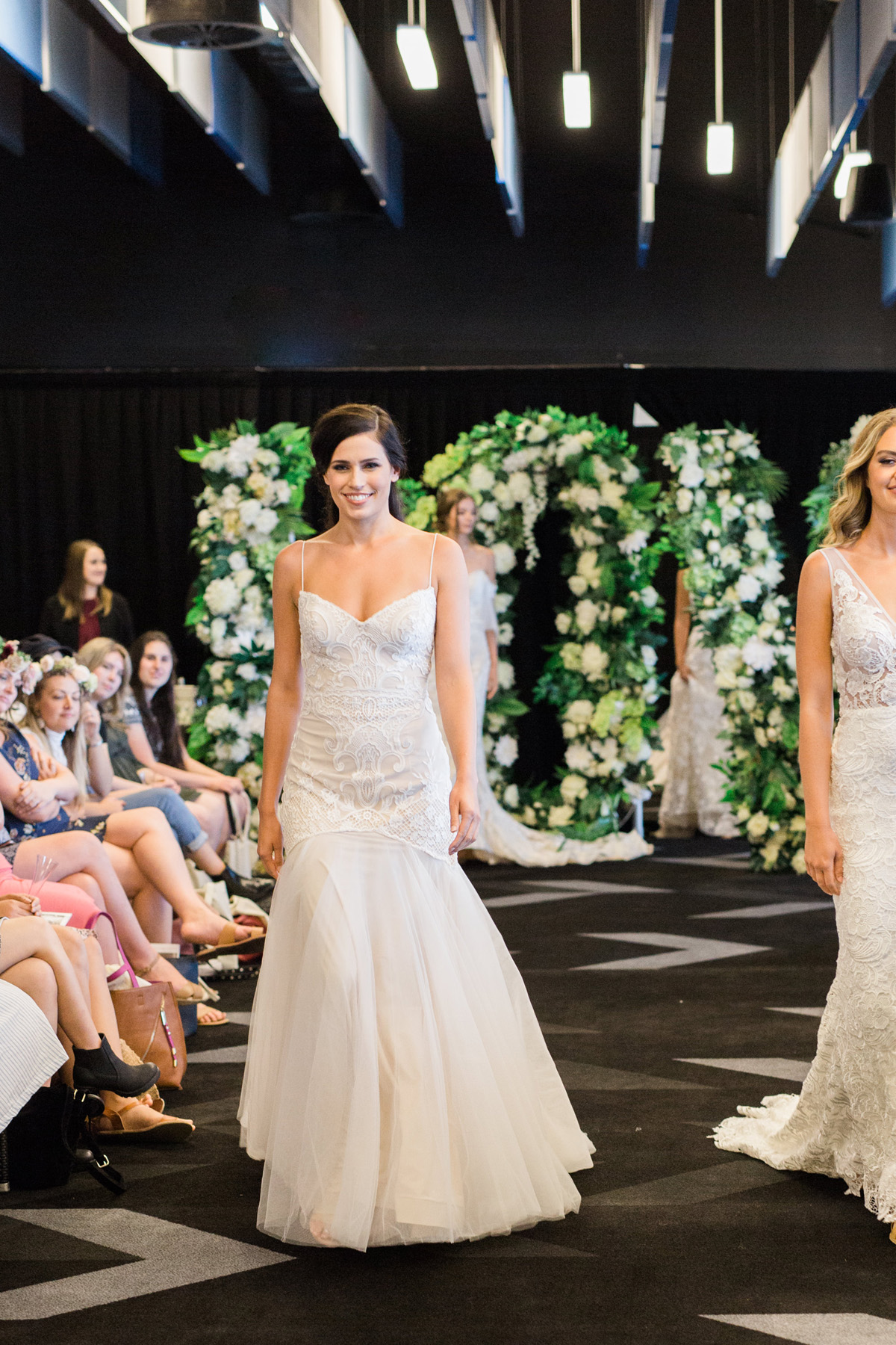 Love-Wedding-Festival-Sydney-Wedding-Gown-Instyle-Bridal-24.jpg