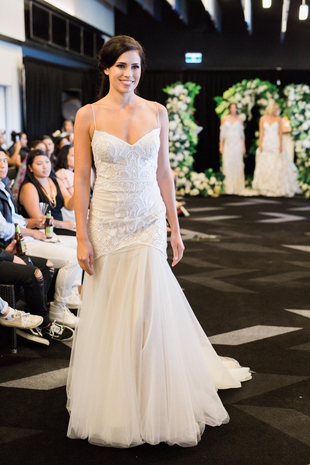 Love-Wedding-Festival-Sydney-Wedding-Gown-Instyle-Bridal-25.jpg