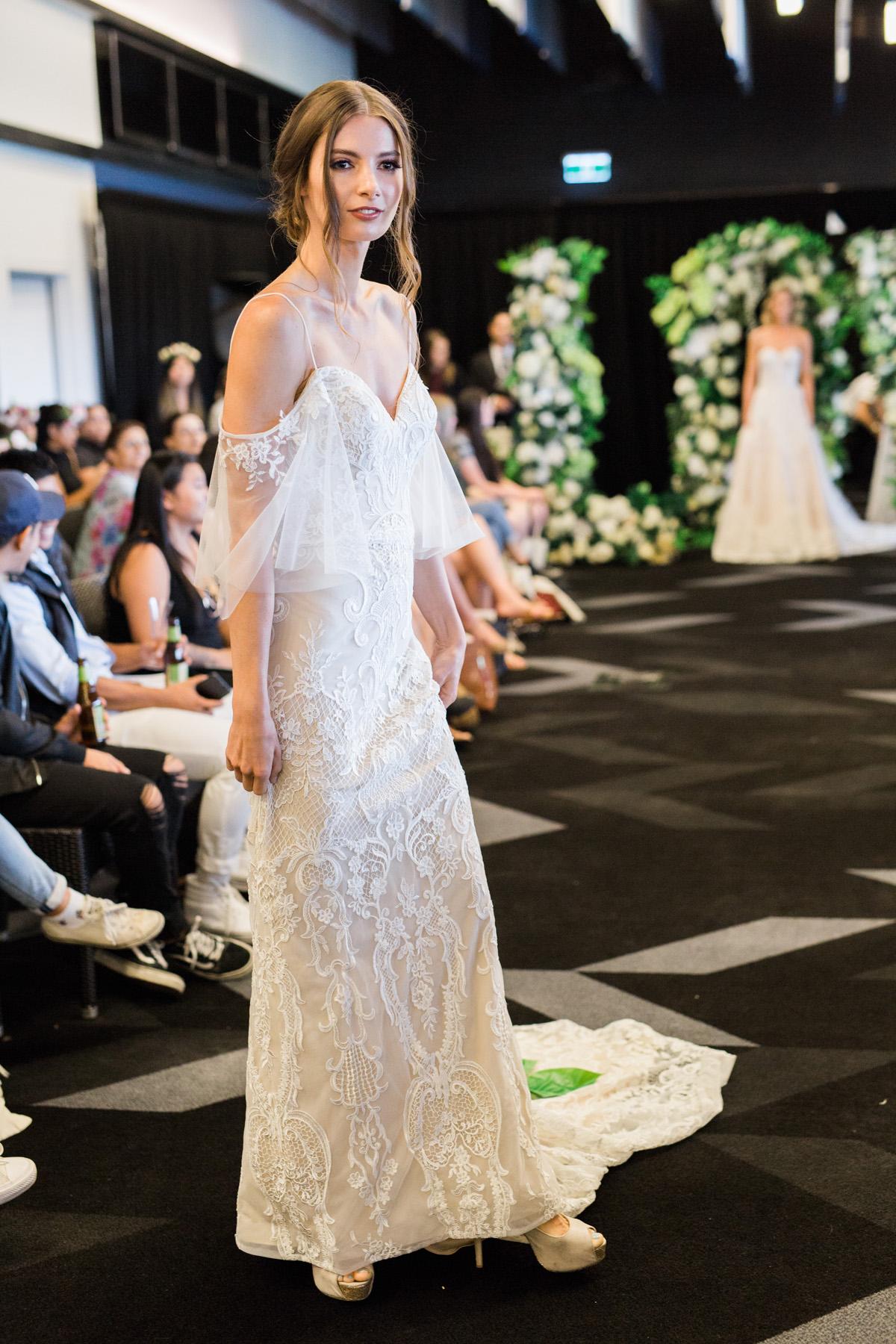 Love-Wedding-Festival-Sydney-Wedding-Gown-Instyle-Bridal-26.jpg