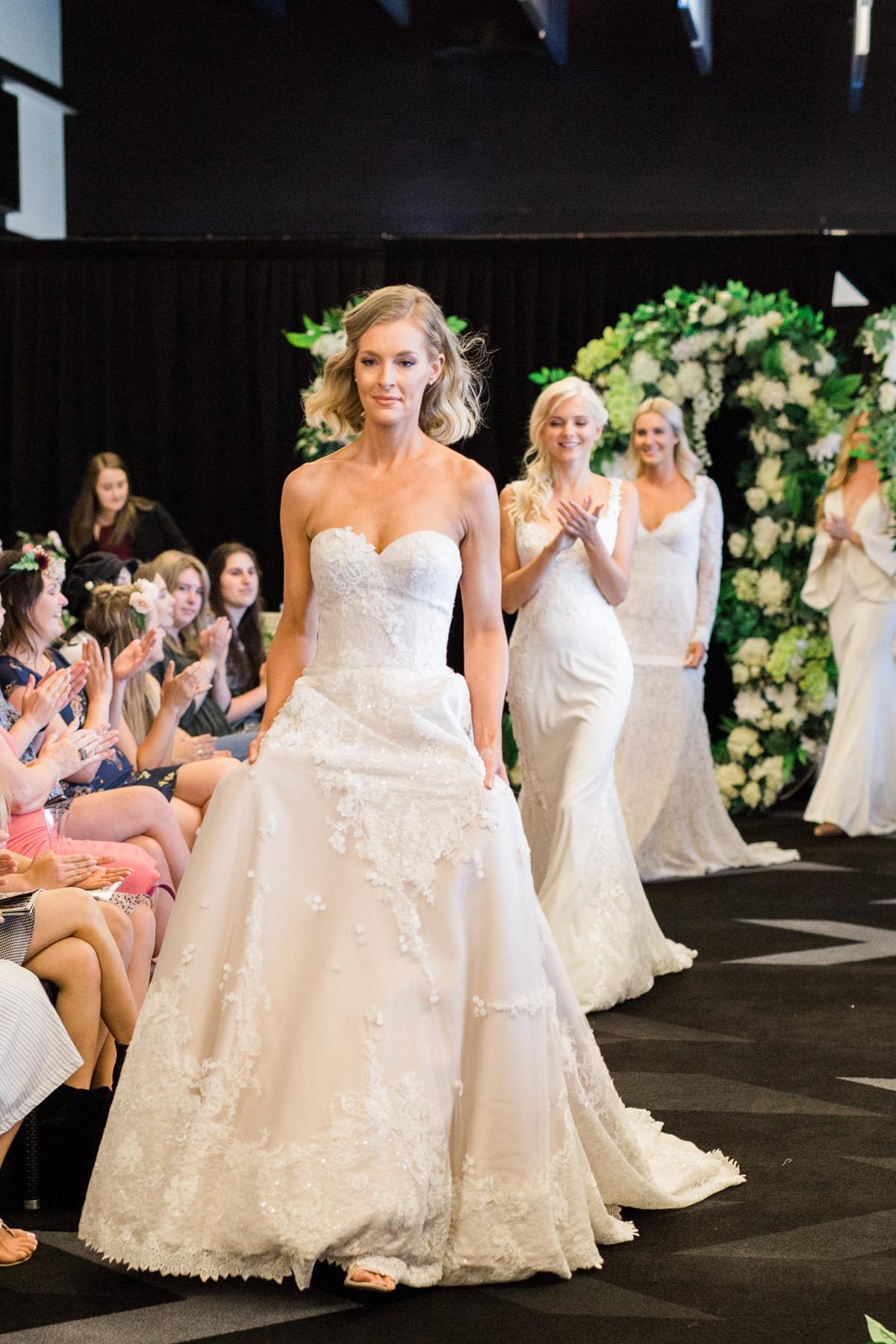 Love-Wedding-Festival-Sydney-Wedding-Gown-Instyle-Bridal-27.jpg