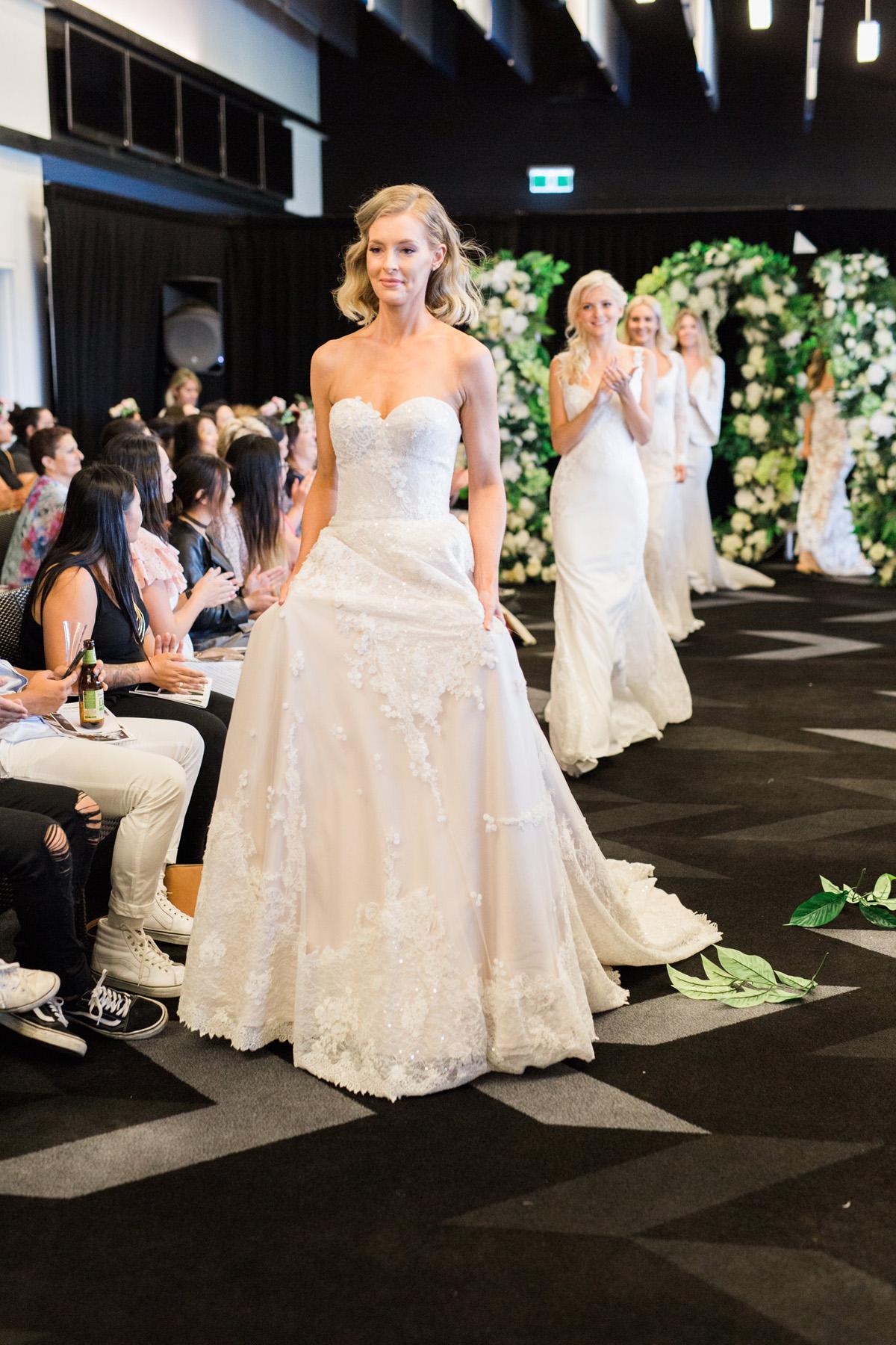 Love-Wedding-Festival-Sydney-Wedding-Gown-Instyle-Bridal-28.jpg