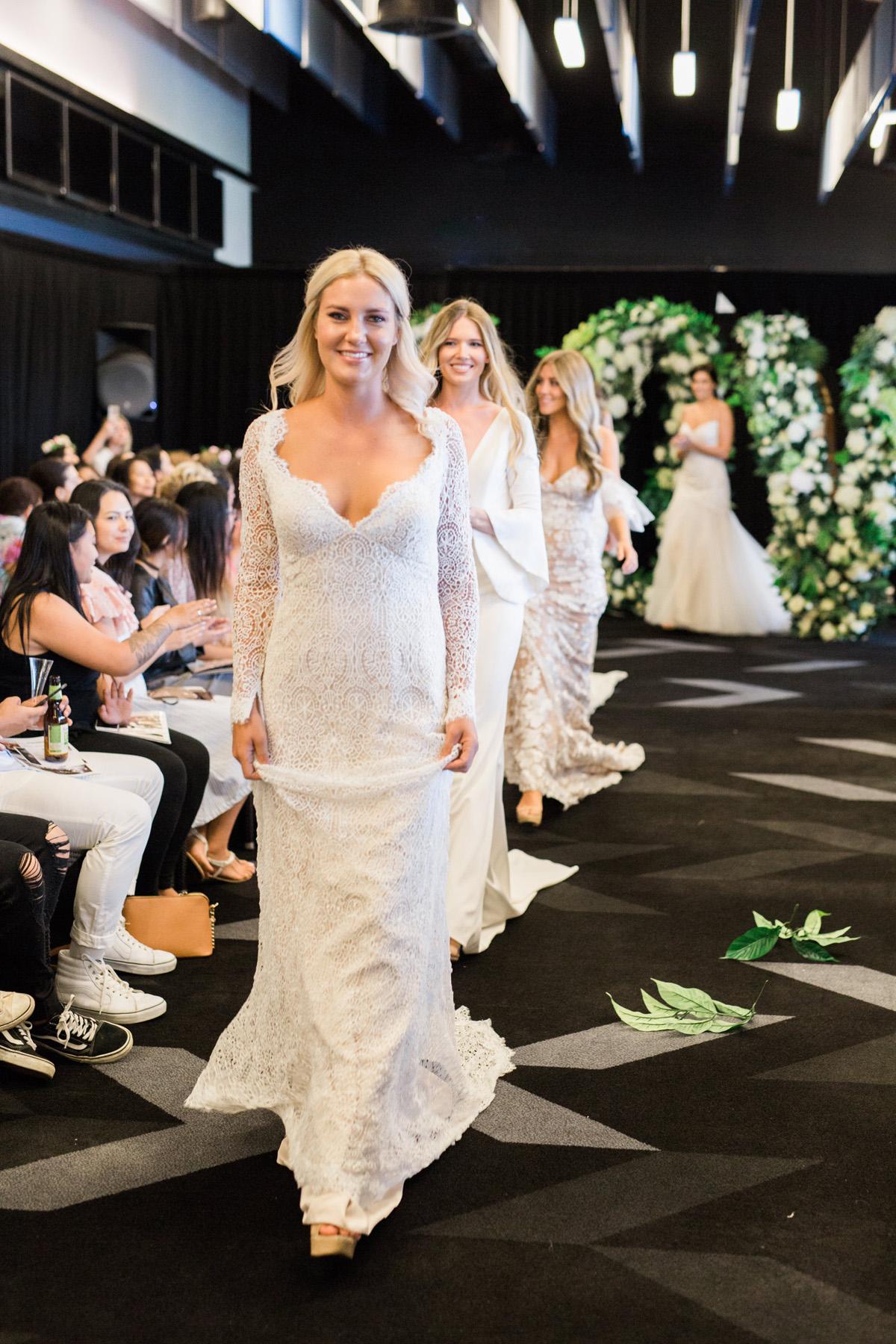Love-Wedding-Festival-Sydney-Wedding-Gown-Instyle-Bridal-29.jpg