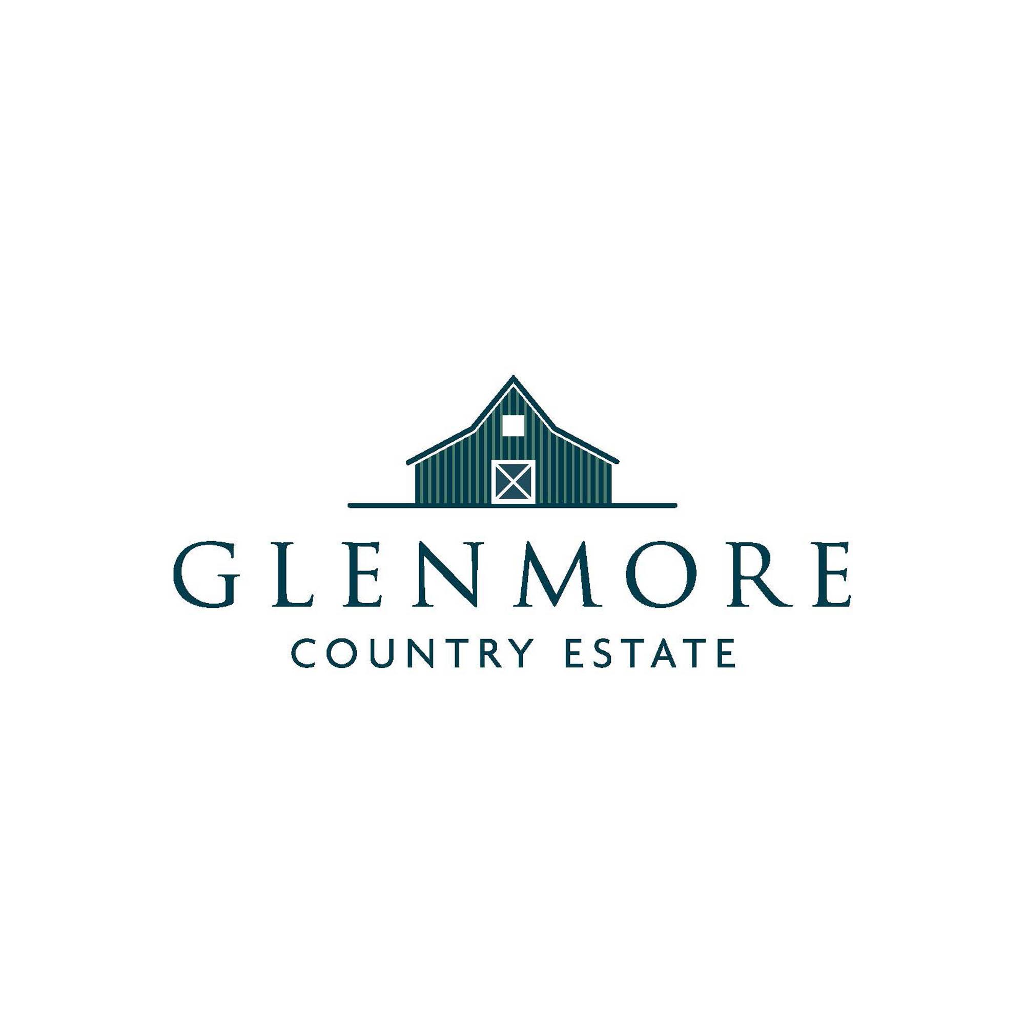 Glenmore Country Estate Hunter Valley Weddings-1.jpg