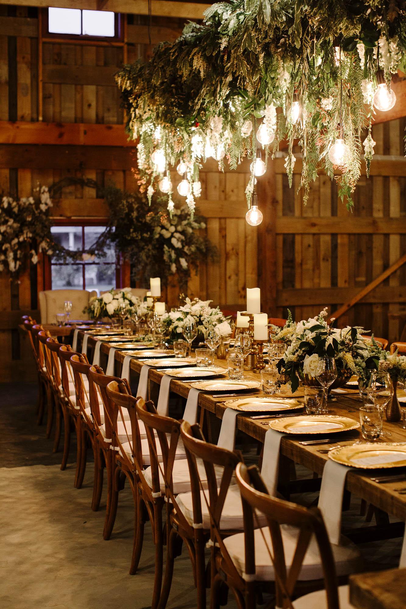 Glenmore Country Estate Hunter Valley Weddings-2.jpg