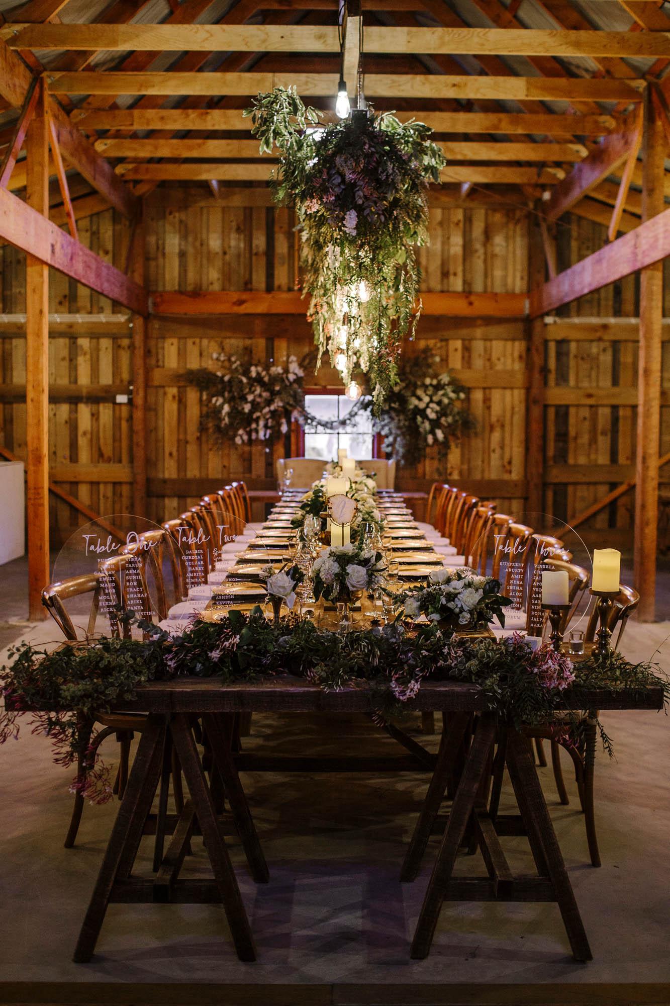 Glenmore Country Estate Hunter Valley Weddings-4.jpg