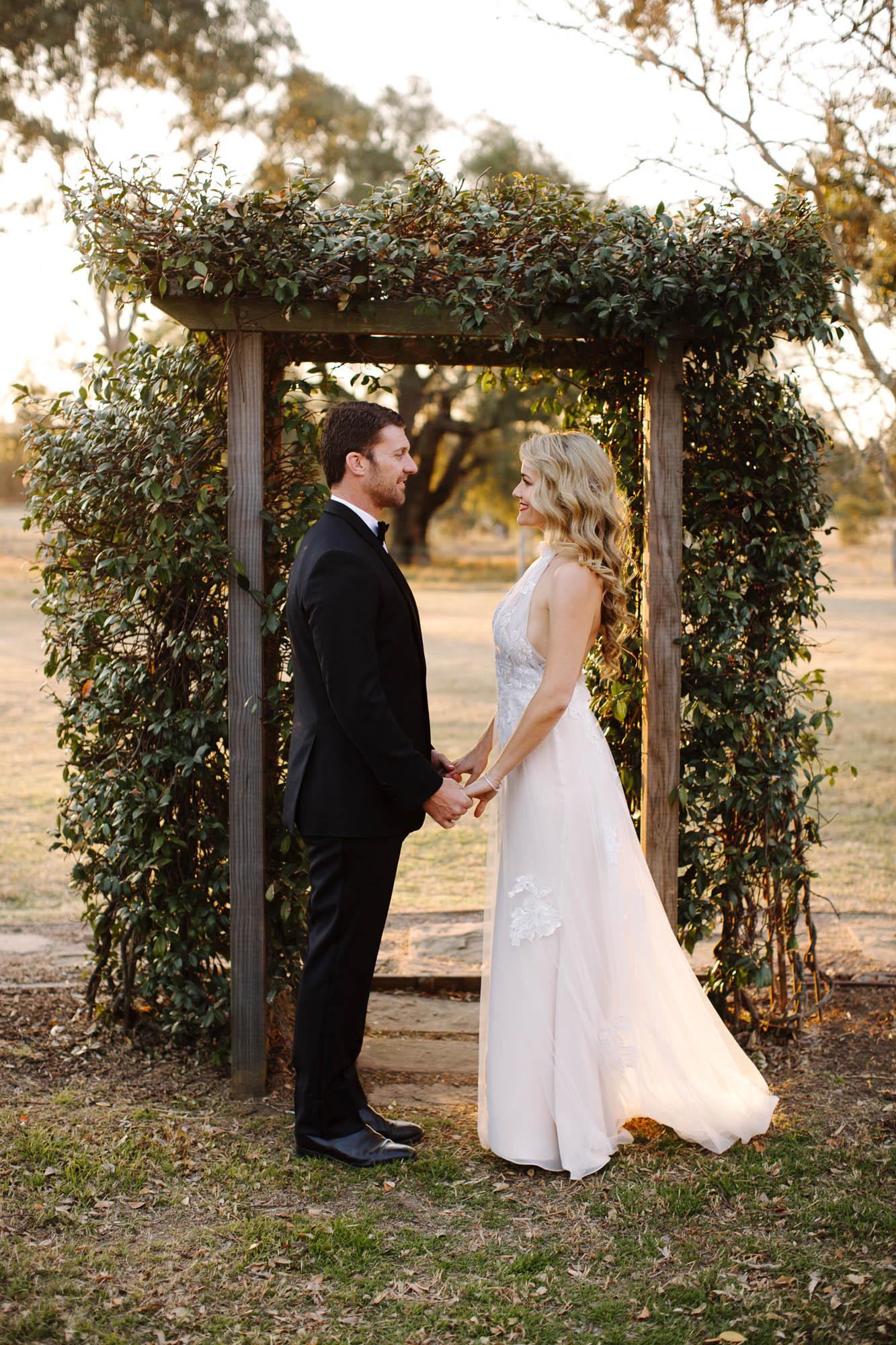 Glenmore Country Estate Hunter Valley Weddings-8.jpg
