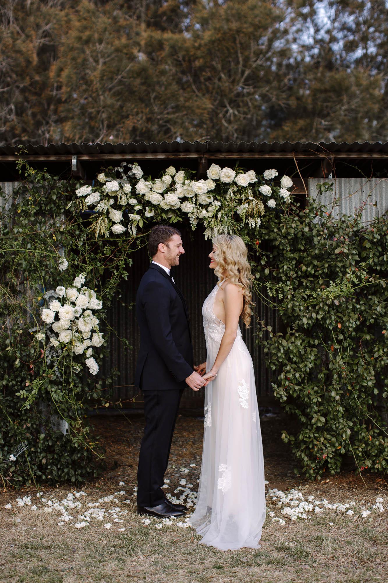 Glenmore Country Estate Hunter Valley Weddings-11.jpg