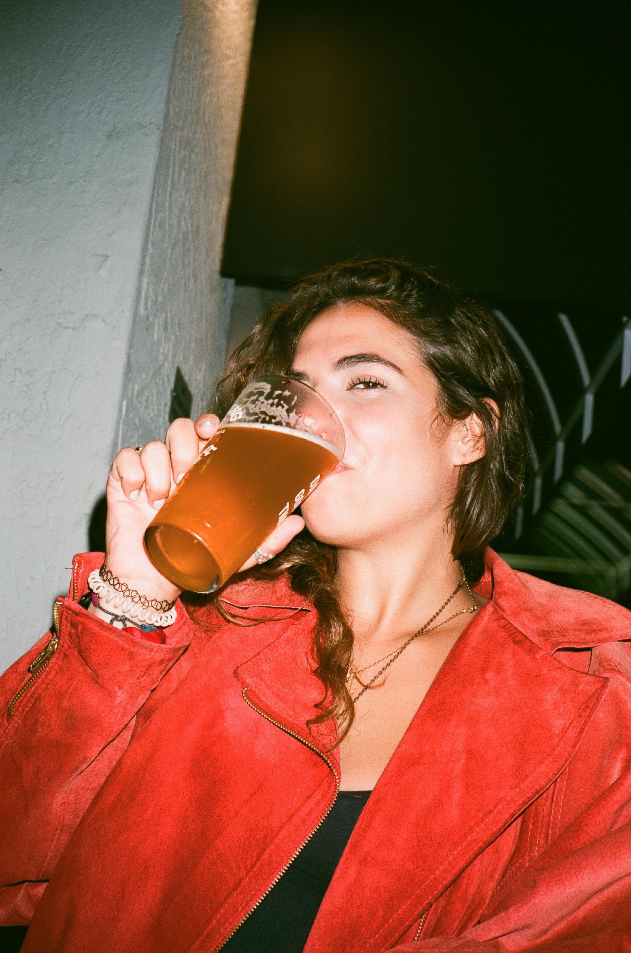 kelly, leucadia 2018