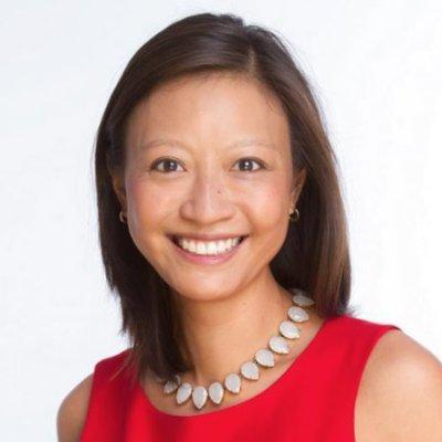 Clara Liang, Airbnb