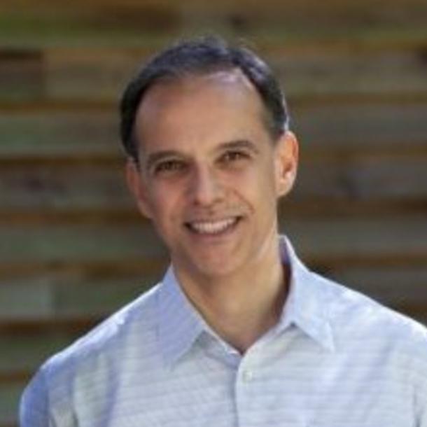 Richard Boscovich, Microsoft