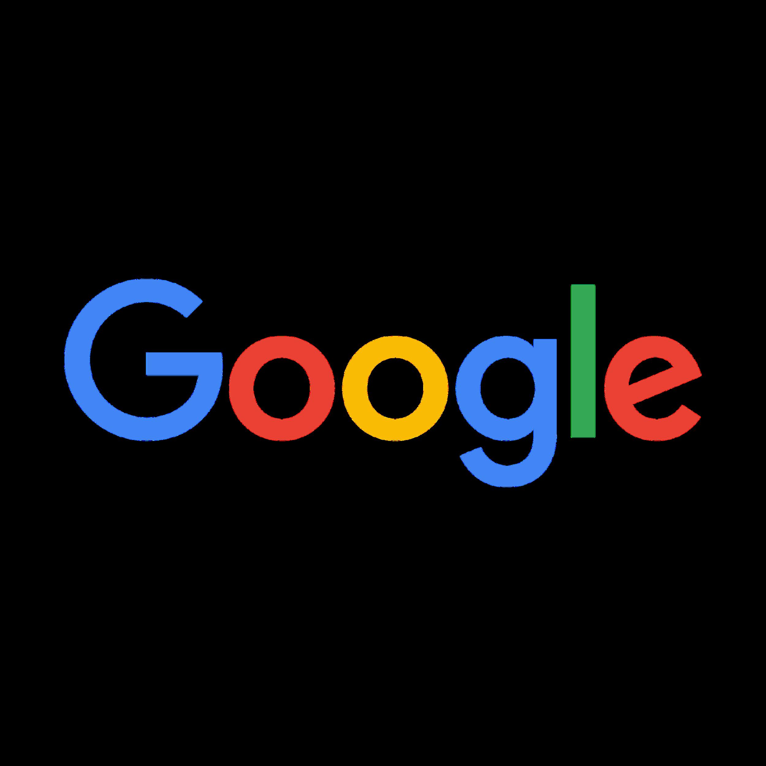 Google_FullColor_3x_830x271px.max-2800x2800.png