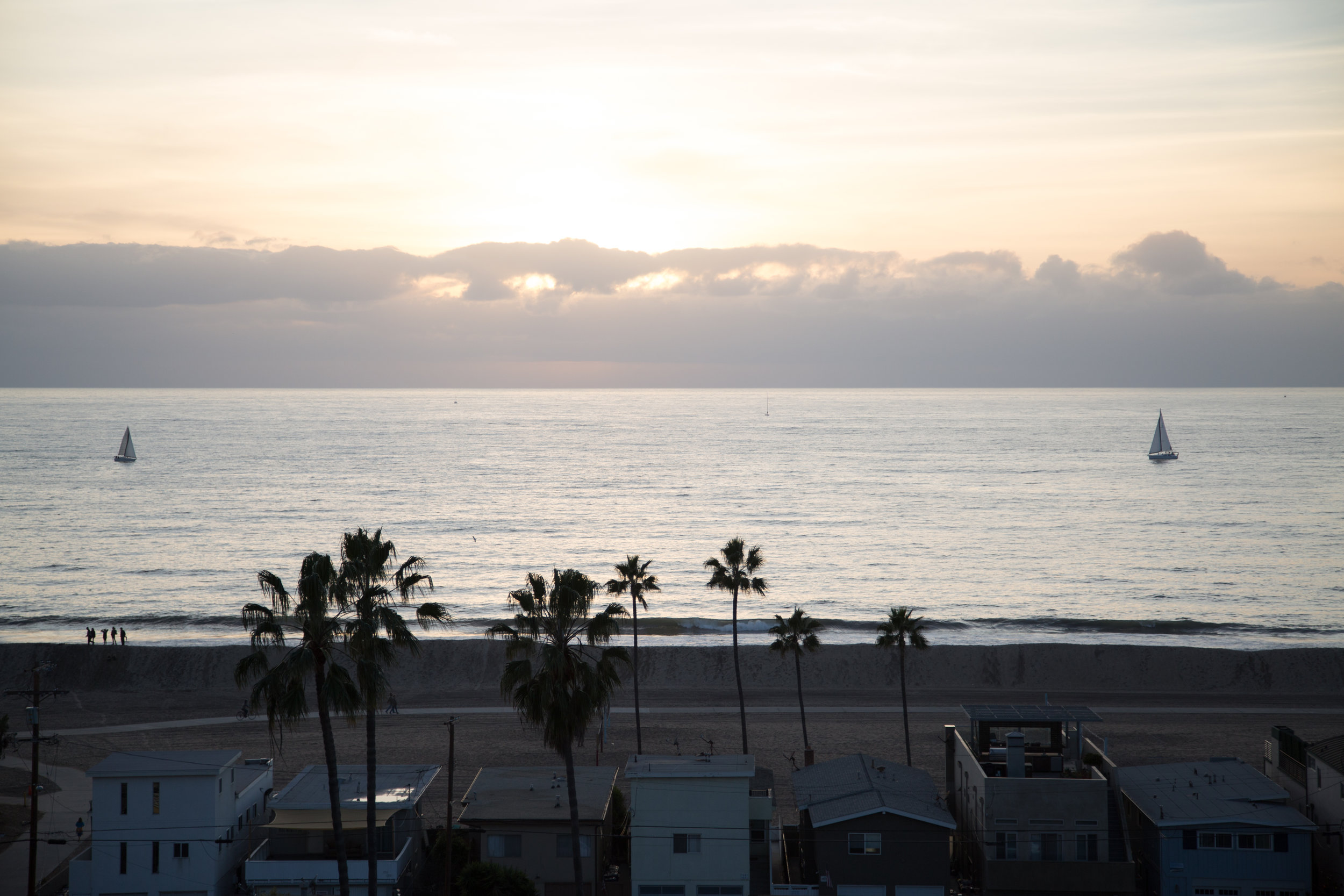 Playa View Before After-2731-2.jpg