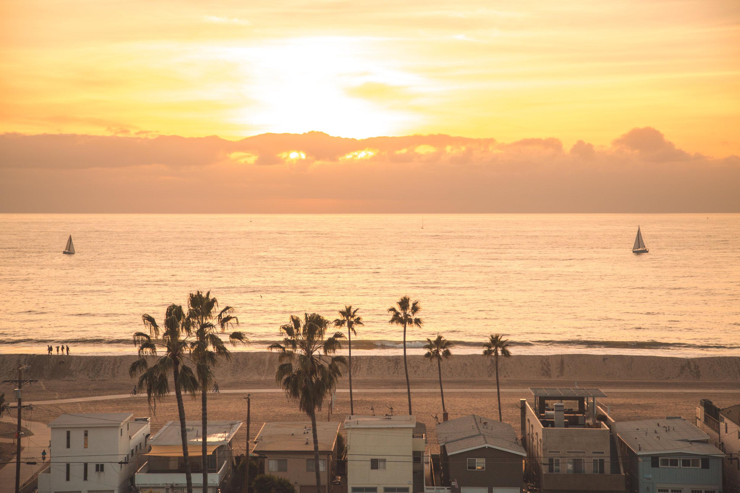 Playa View Before After-2731.jpg