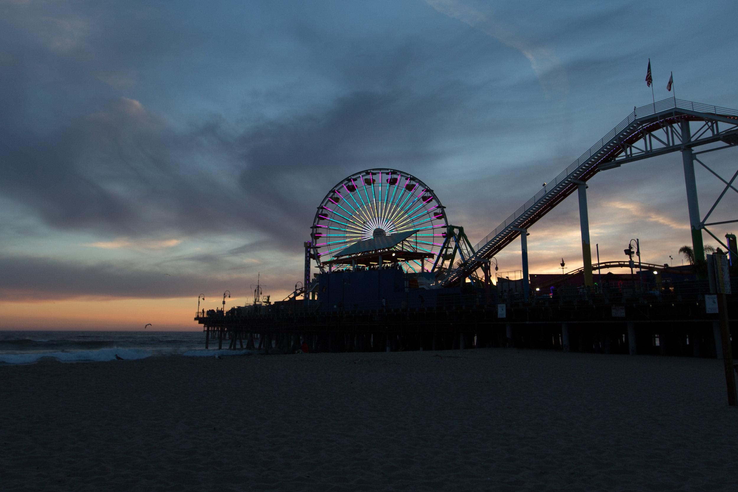 Santa Monica Pier before after 1-6371-2.jpg
