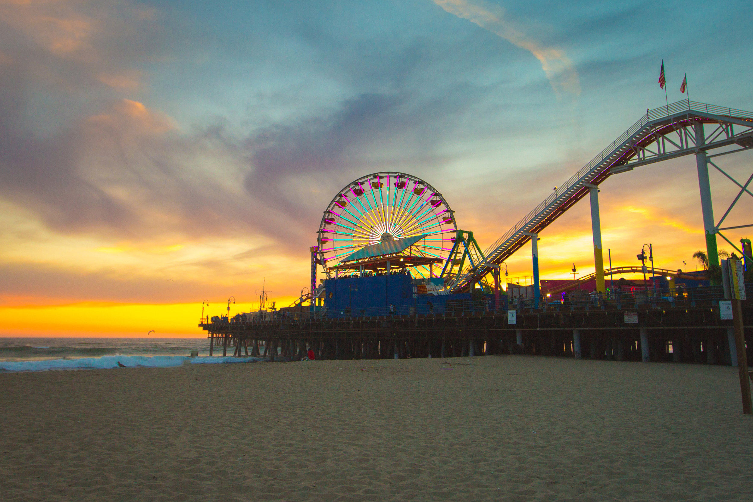 Santa Monica Pier before after 1-6371.jpg